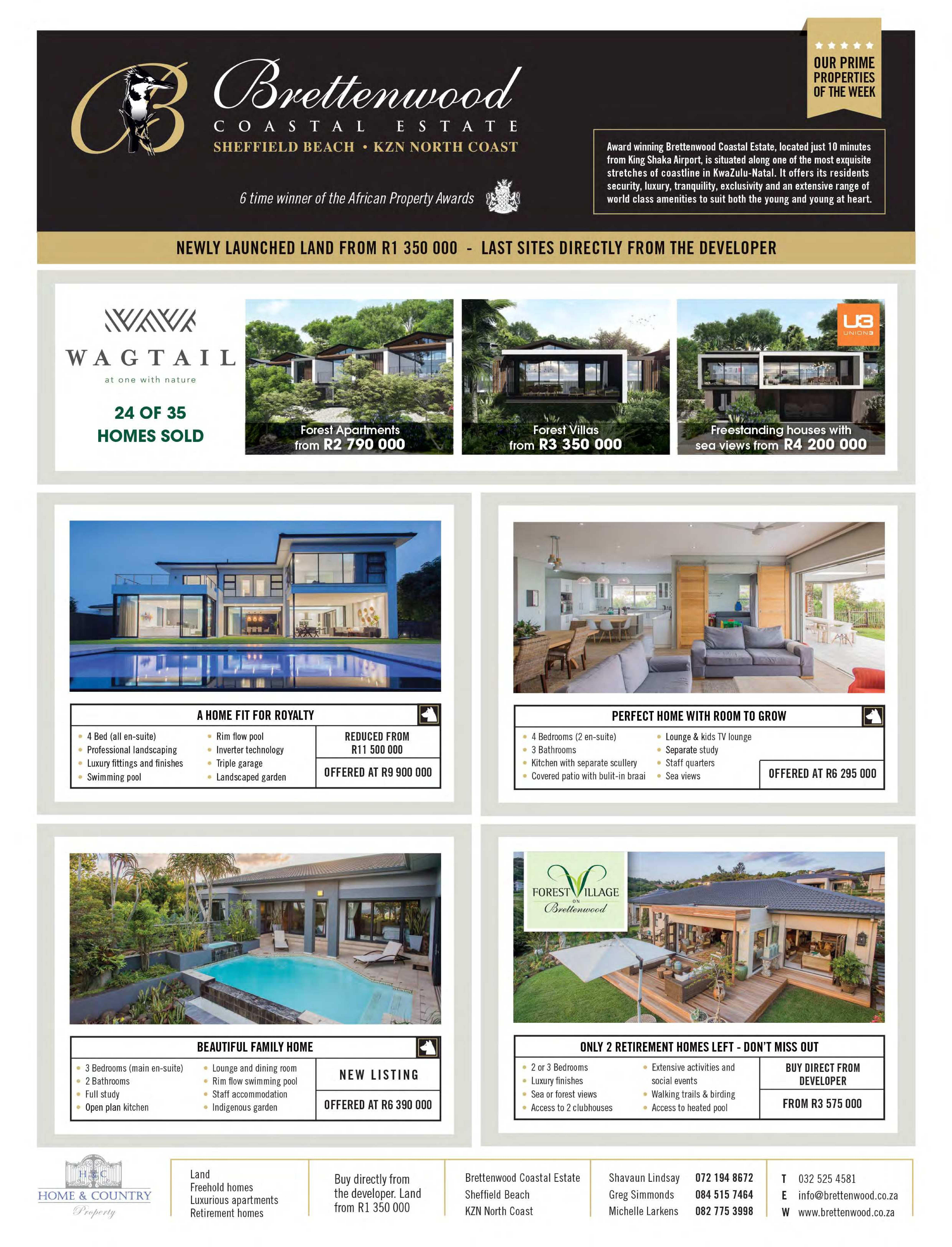 get-magazine-ballitoumhlanga-february-2018-epapers-page-44