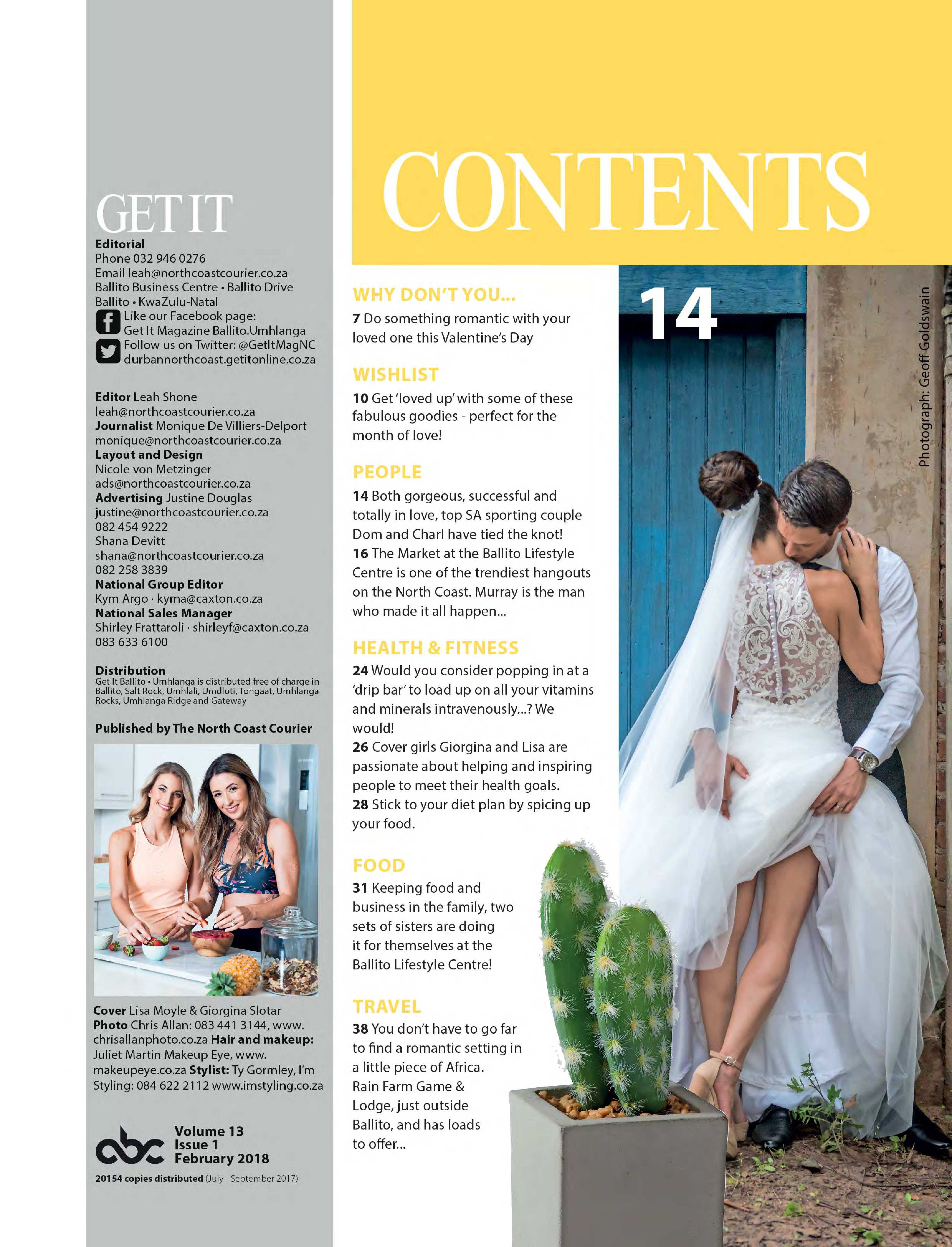 get-magazine-ballitoumhlanga-february-2018-epapers-page-5