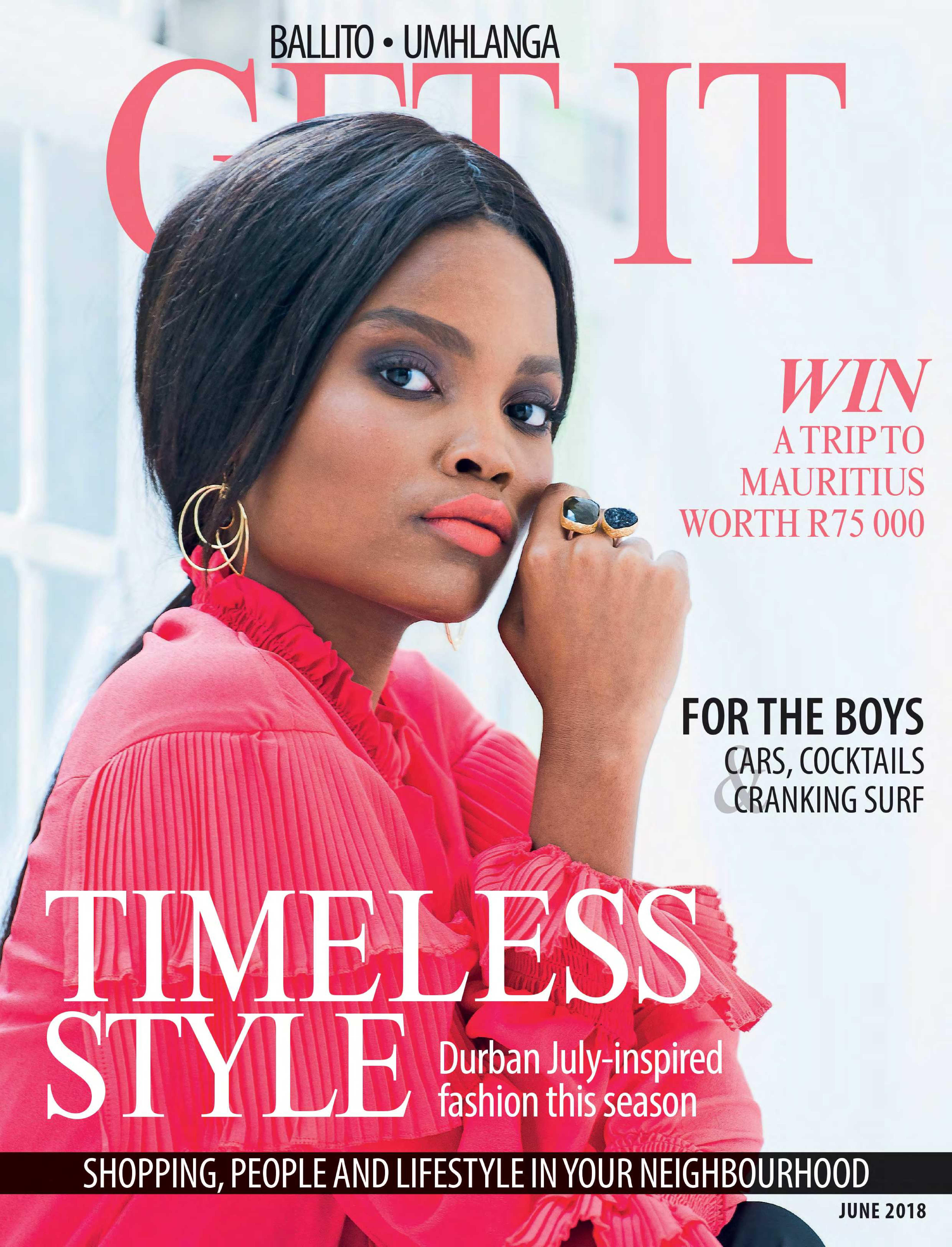 get-magazine-ballitoumhlanga-june-2018-epapers-page-1