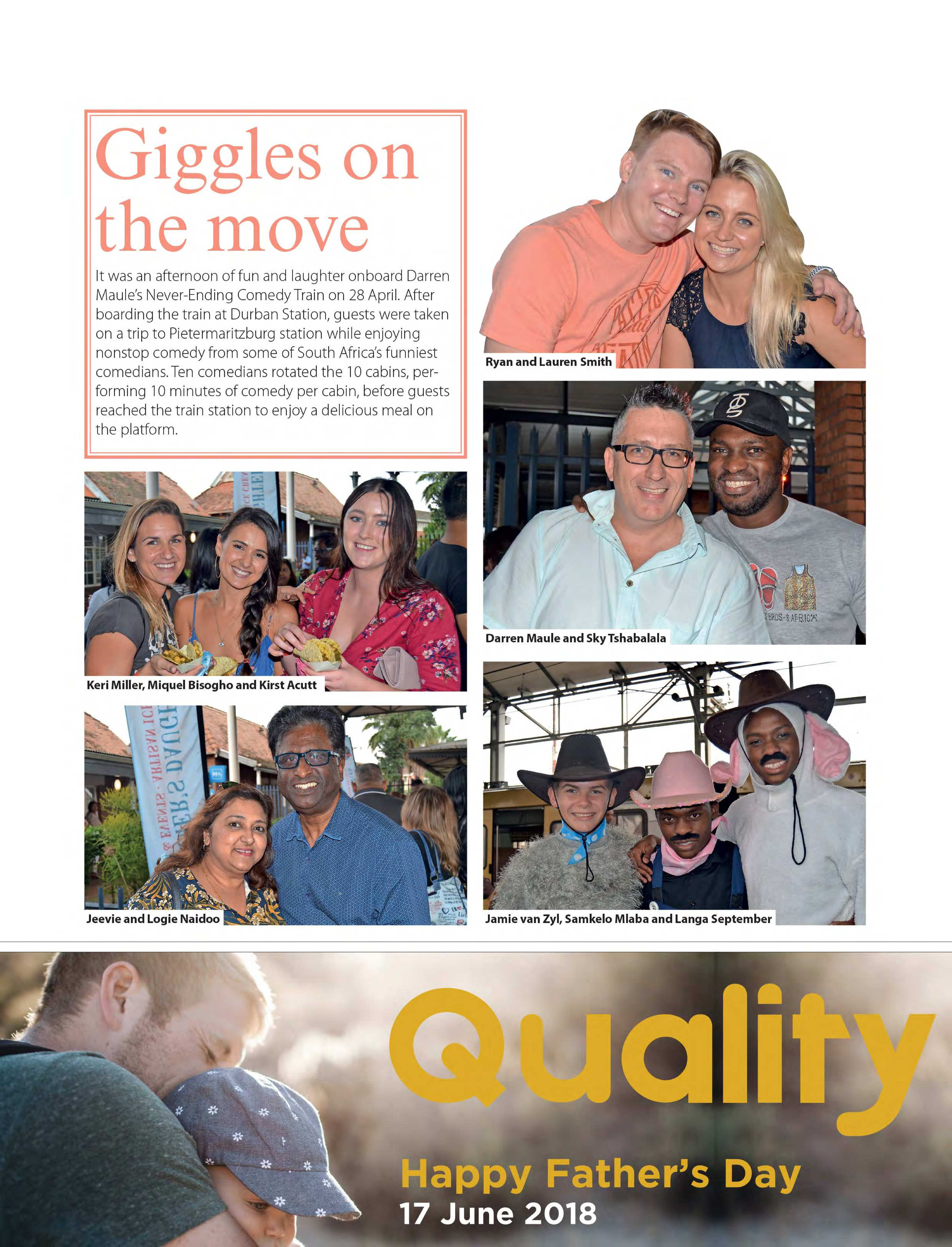 get-magazine-ballitoumhlanga-june-2018-epapers-page-10