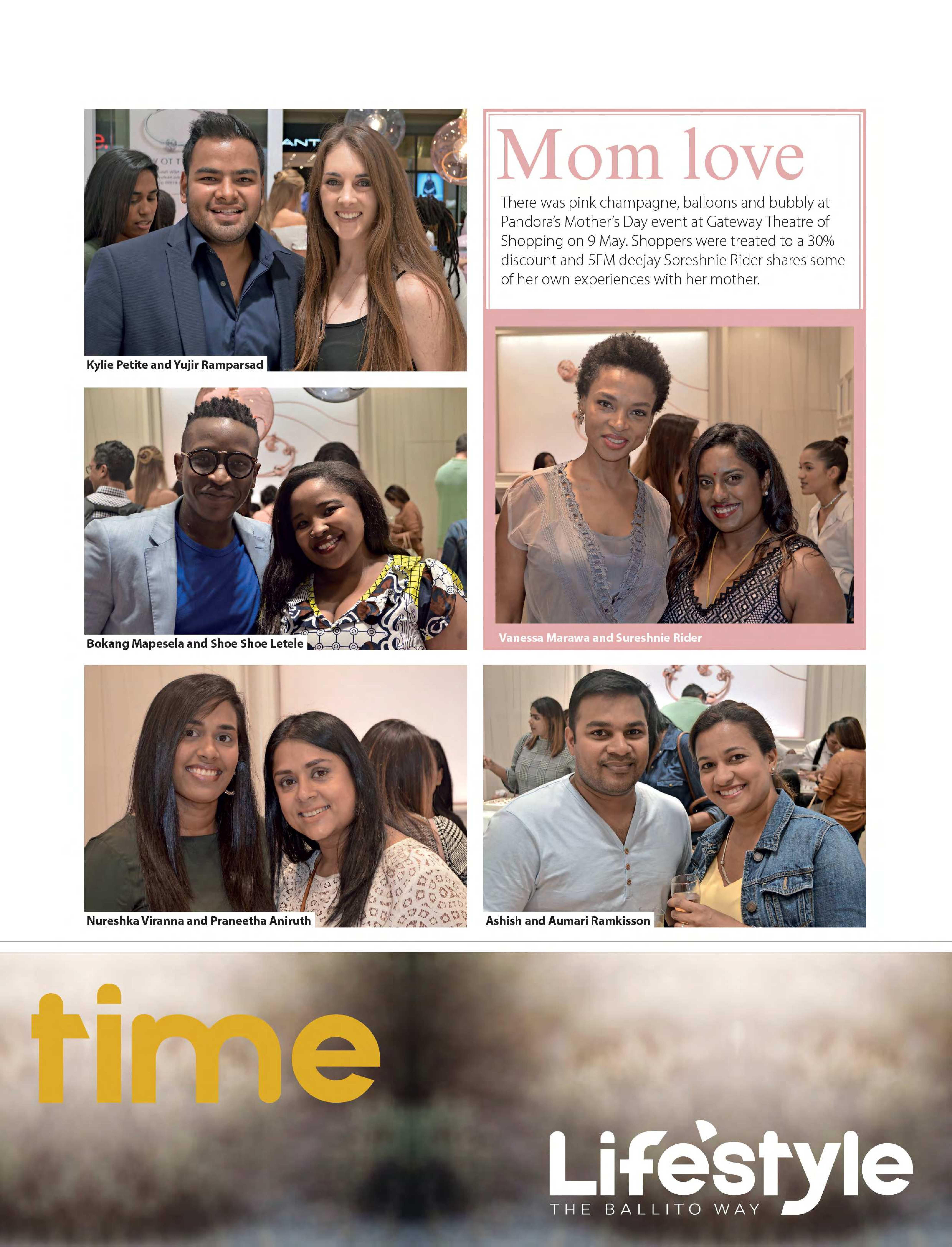 get-magazine-ballitoumhlanga-june-2018-epapers-page-11