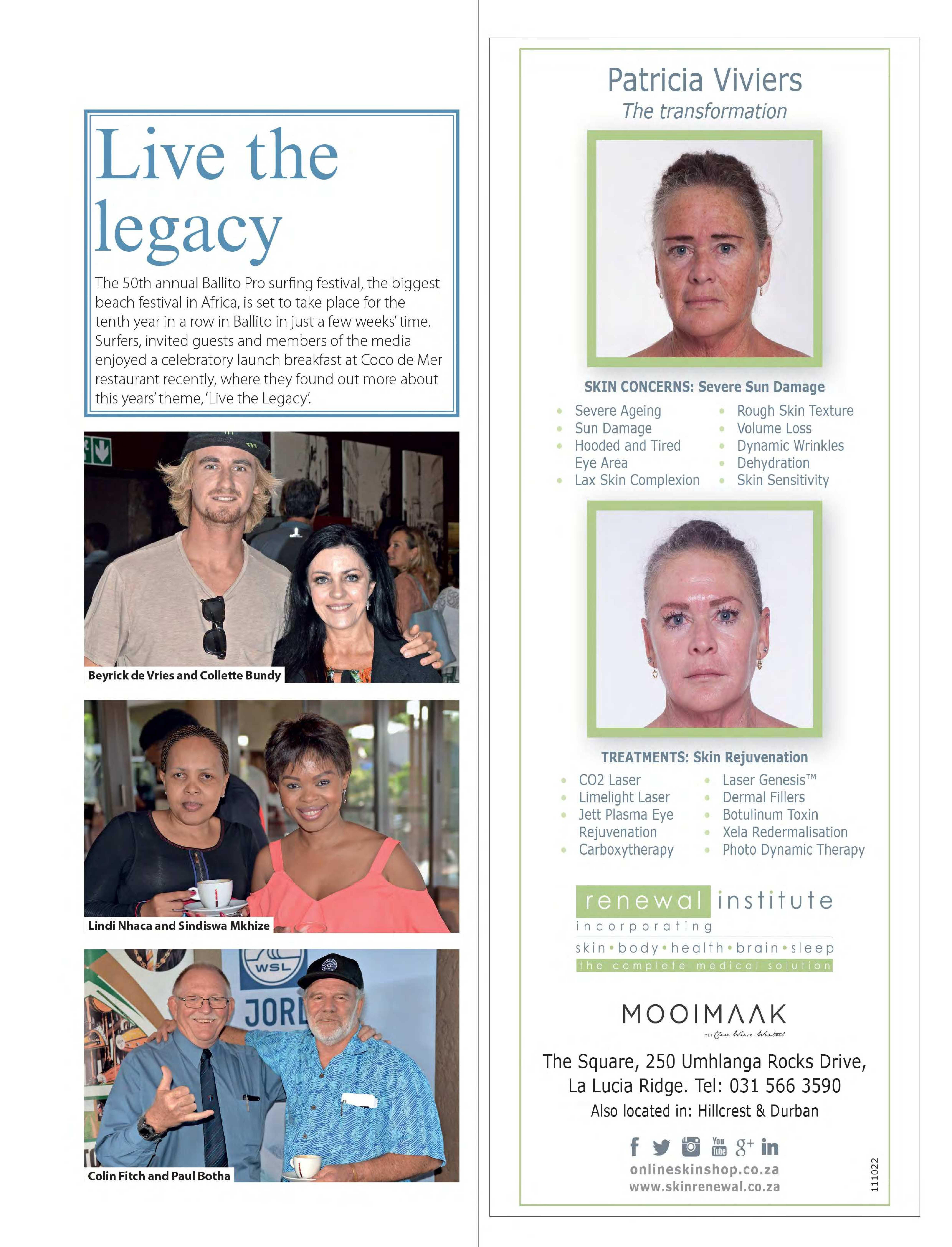 get-magazine-ballitoumhlanga-june-2018-epapers-page-13