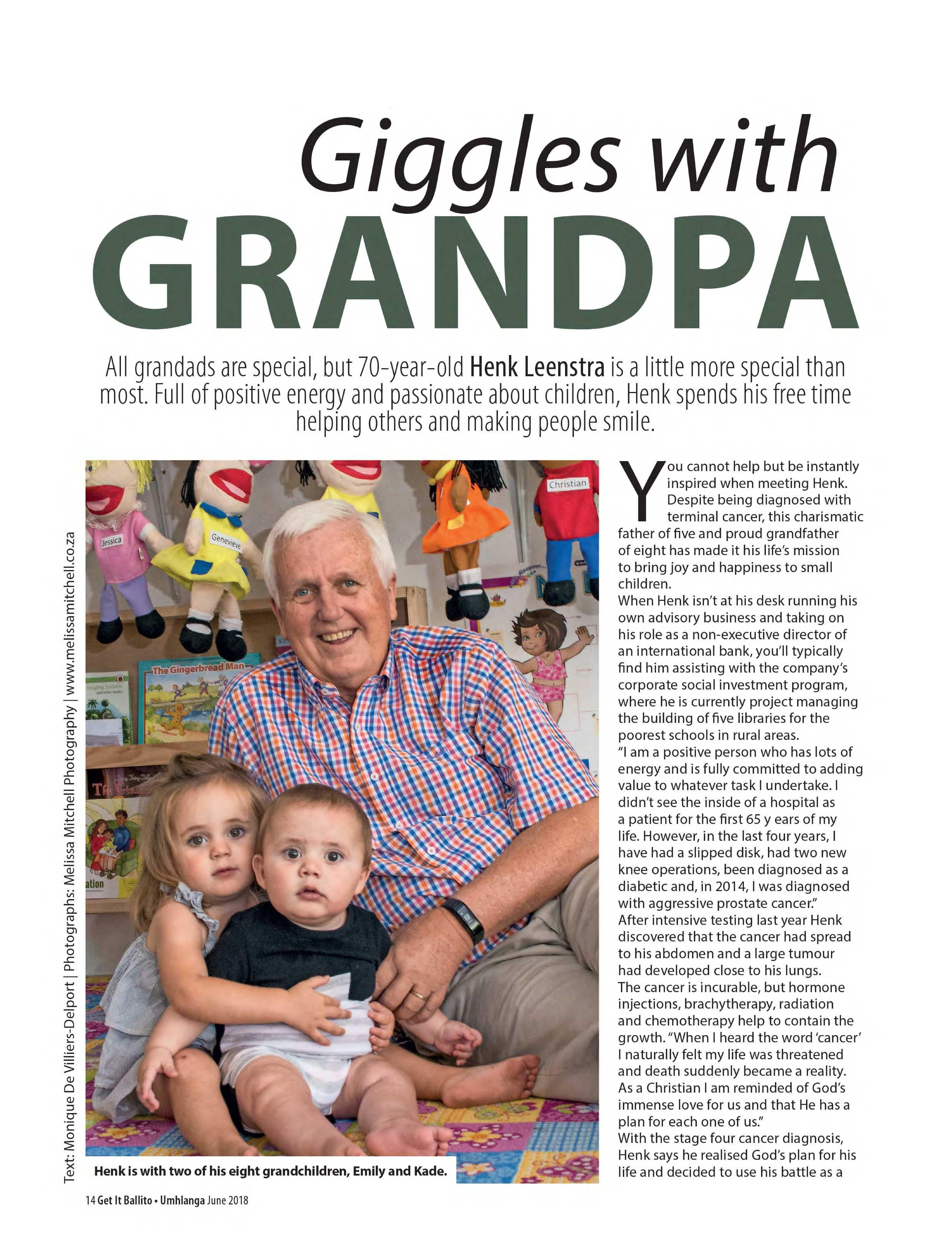 get-magazine-ballitoumhlanga-june-2018-epapers-page-16