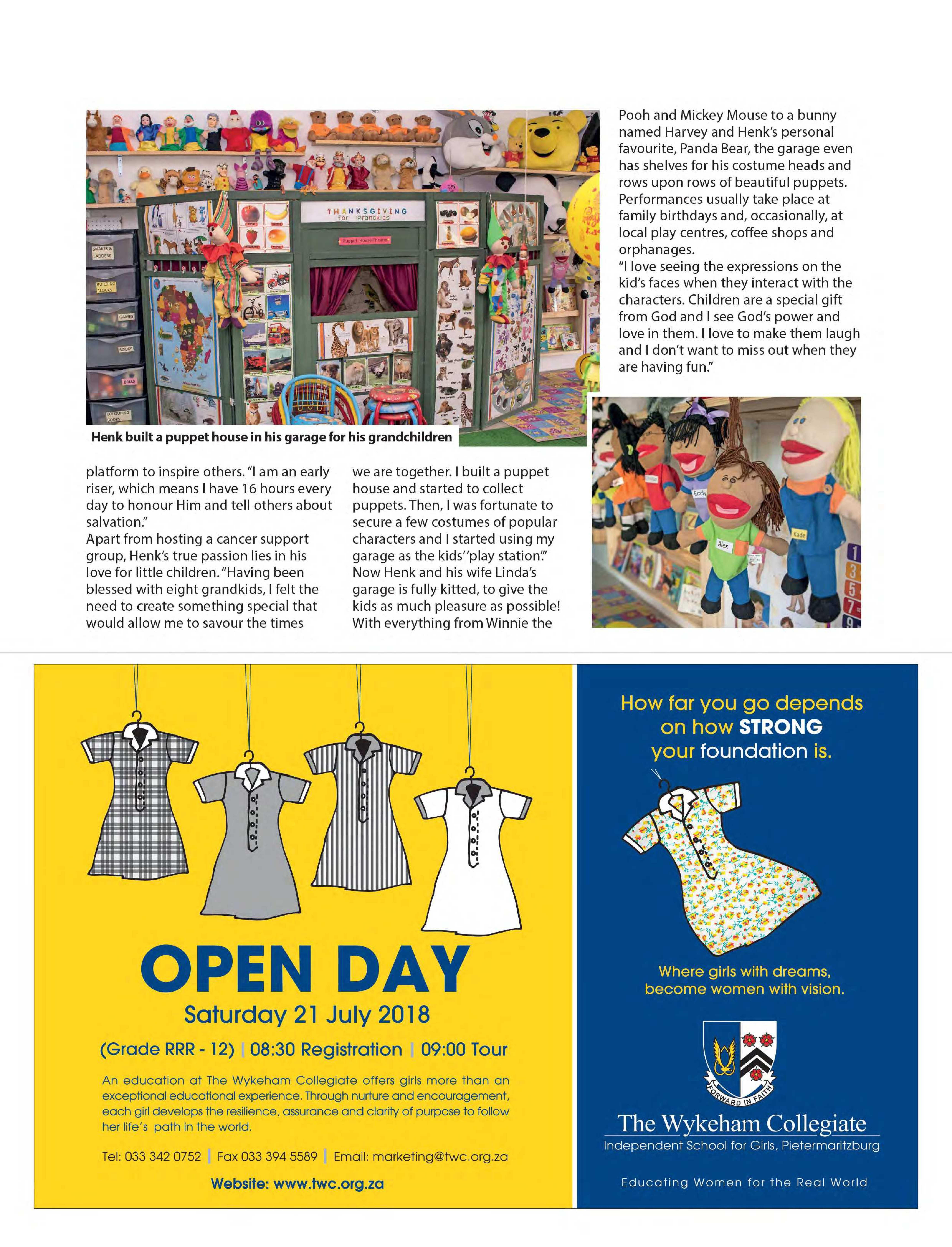 get-magazine-ballitoumhlanga-june-2018-epapers-page-17