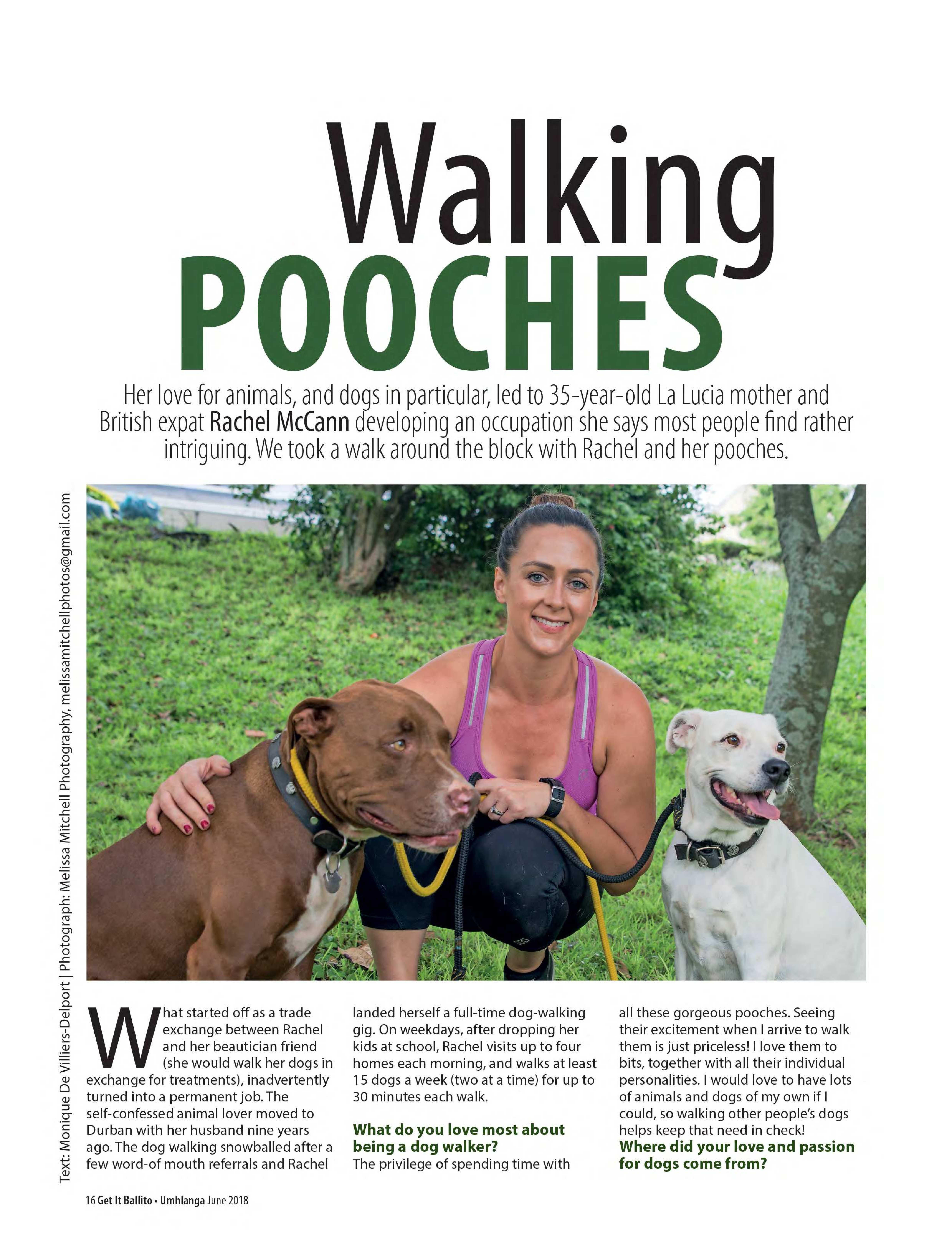 get-magazine-ballitoumhlanga-june-2018-epapers-page-18