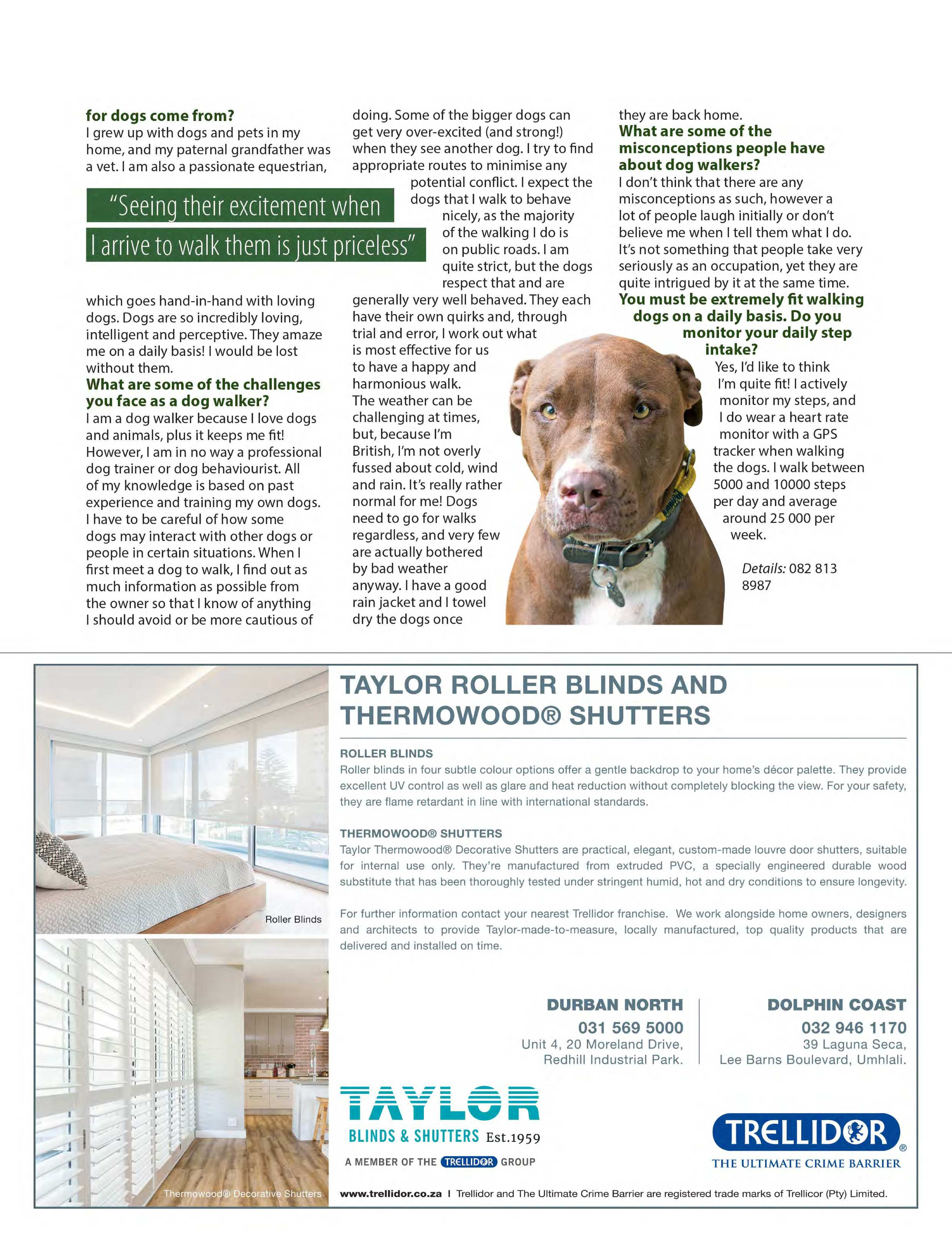 get-magazine-ballitoumhlanga-june-2018-epapers-page-19