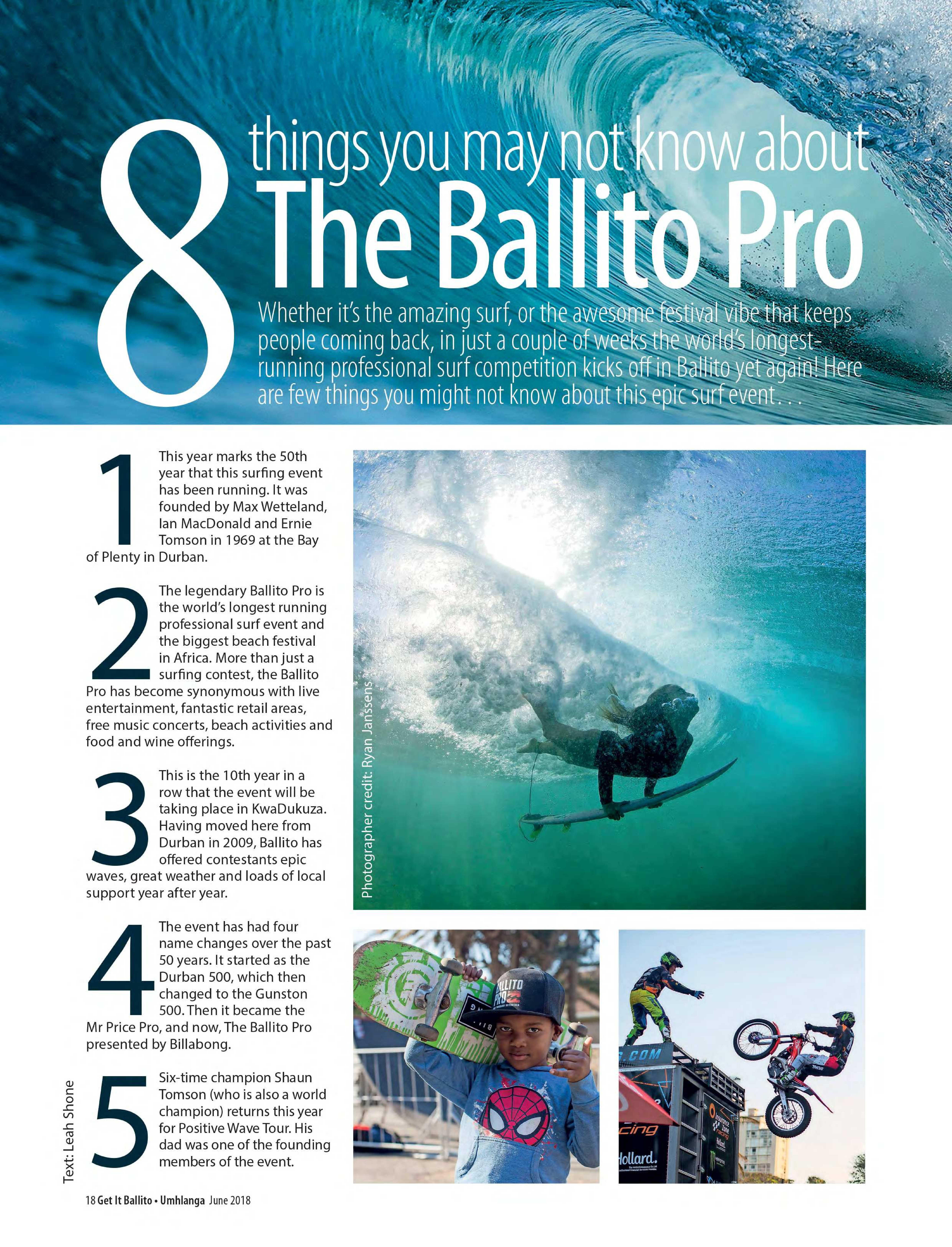 get-magazine-ballitoumhlanga-june-2018-epapers-page-20