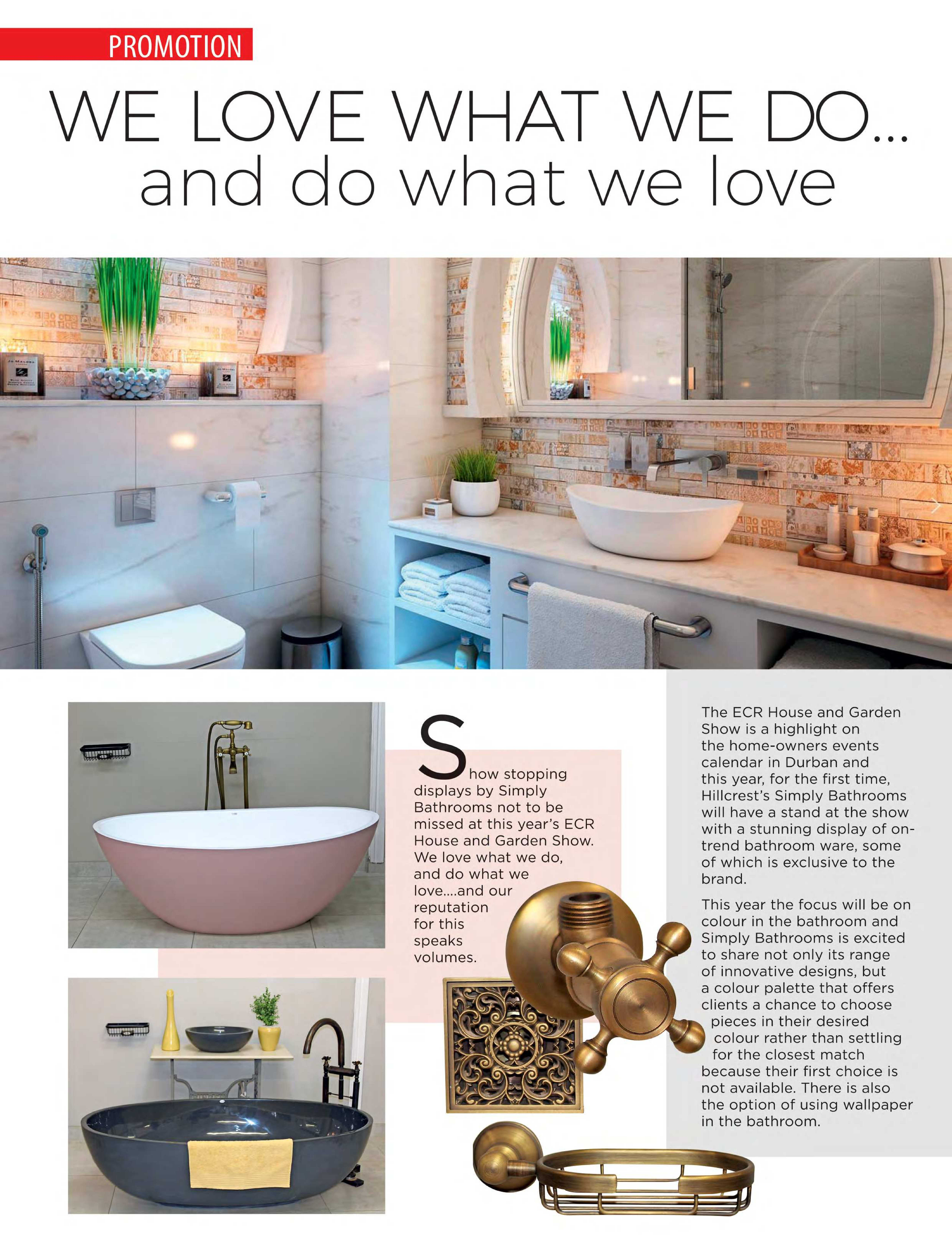 get-magazine-ballitoumhlanga-june-2018-epapers-page-26
