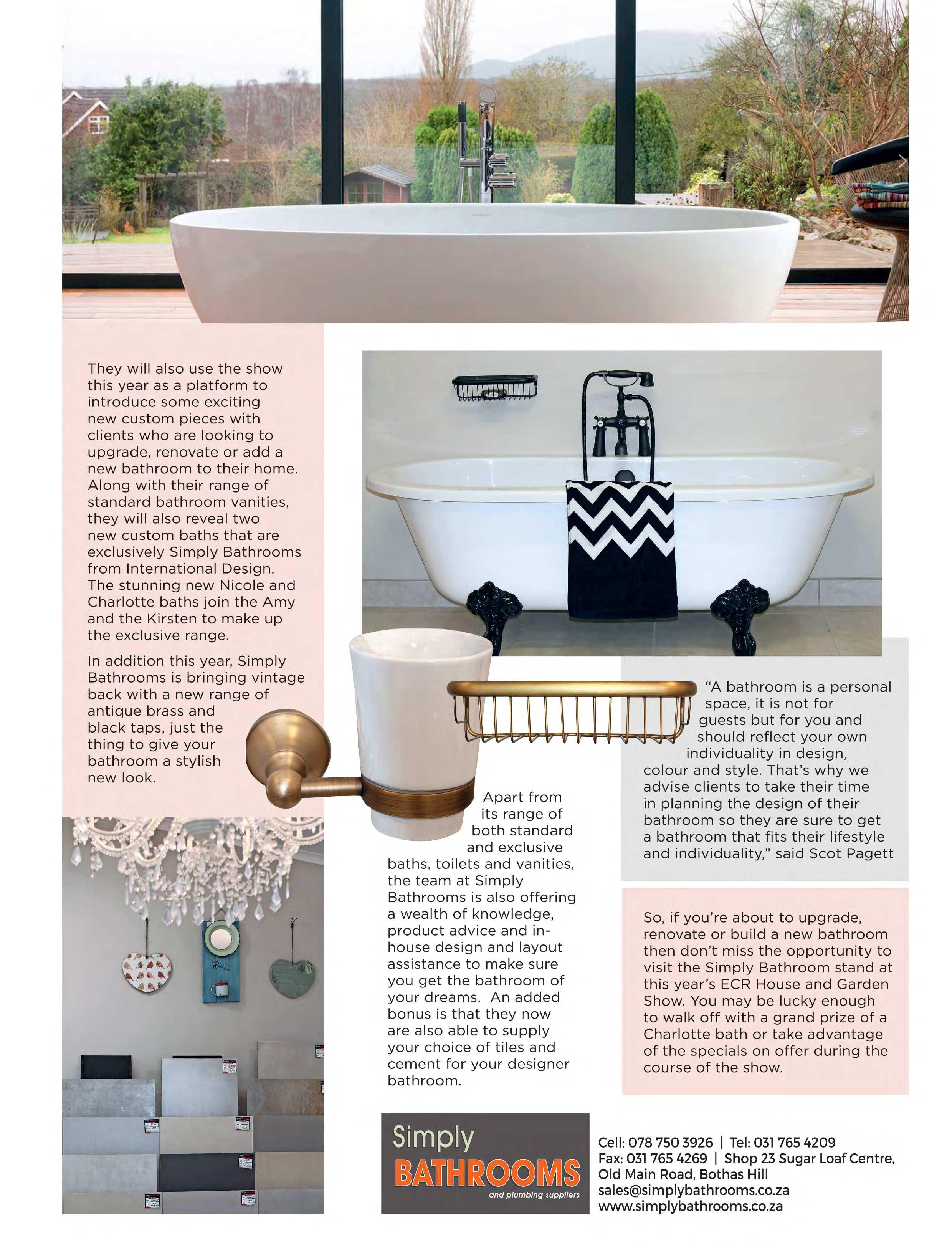 get-magazine-ballitoumhlanga-june-2018-epapers-page-27