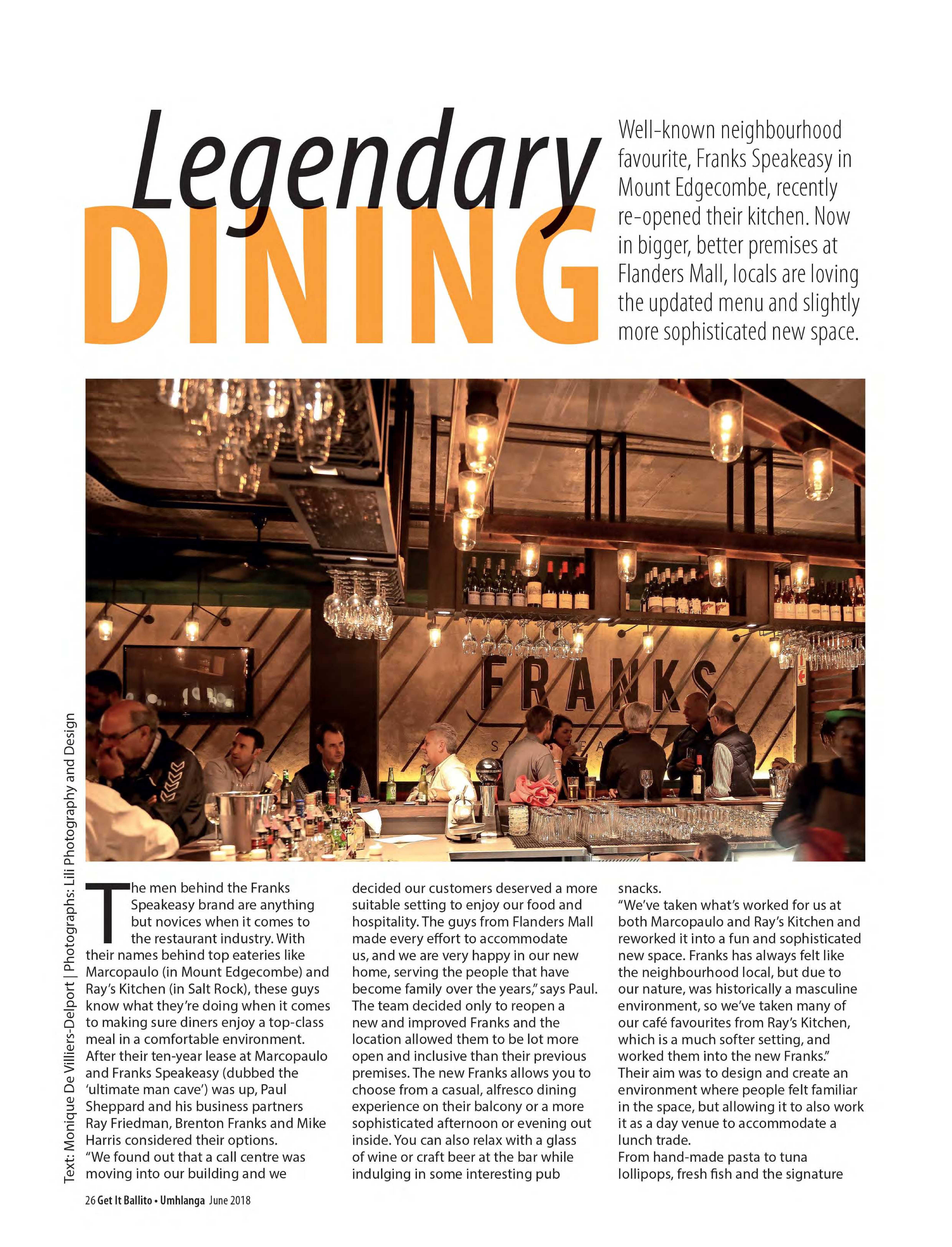 get-magazine-ballitoumhlanga-june-2018-epapers-page-28