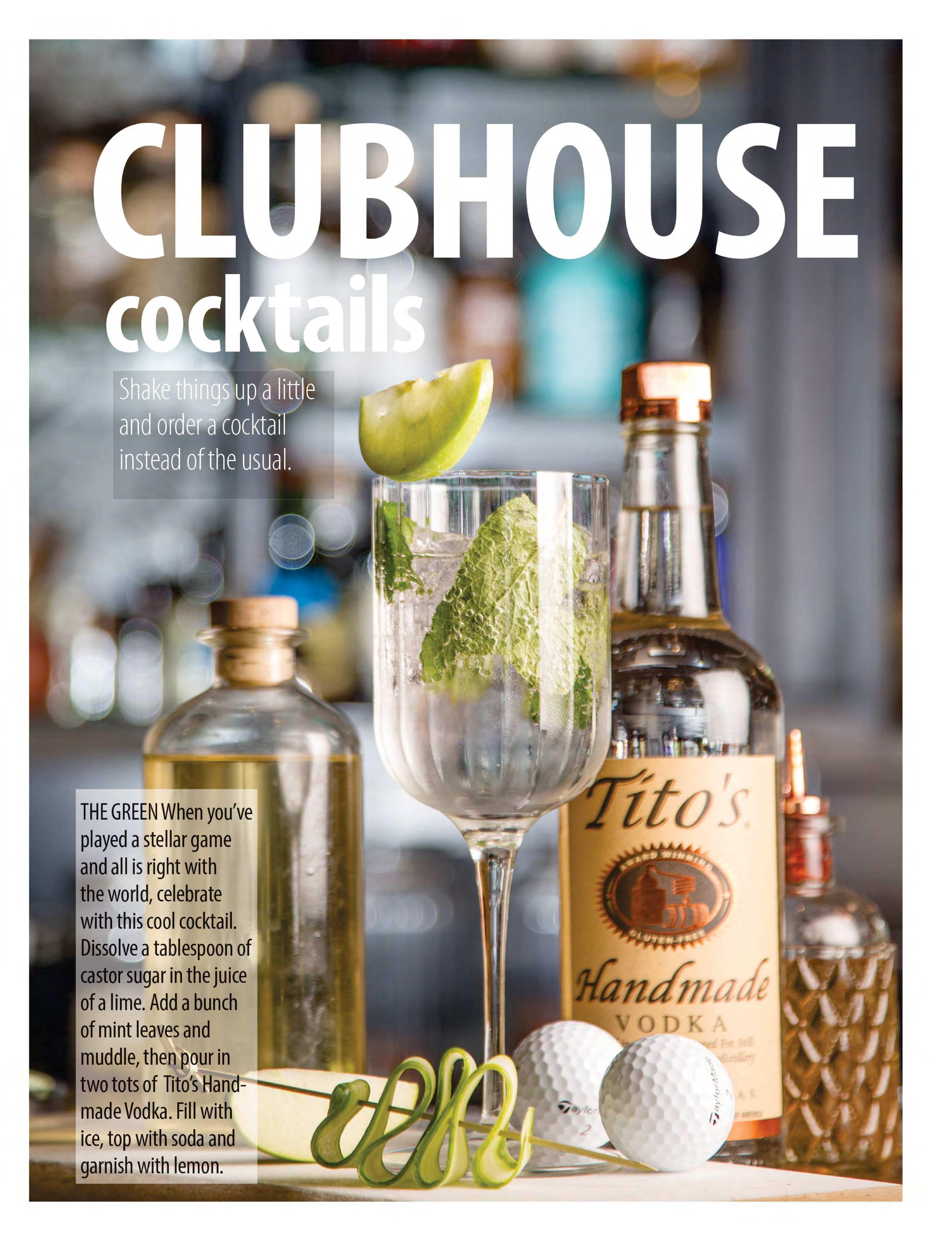 get-magazine-ballitoumhlanga-june-2018-epapers-page-30