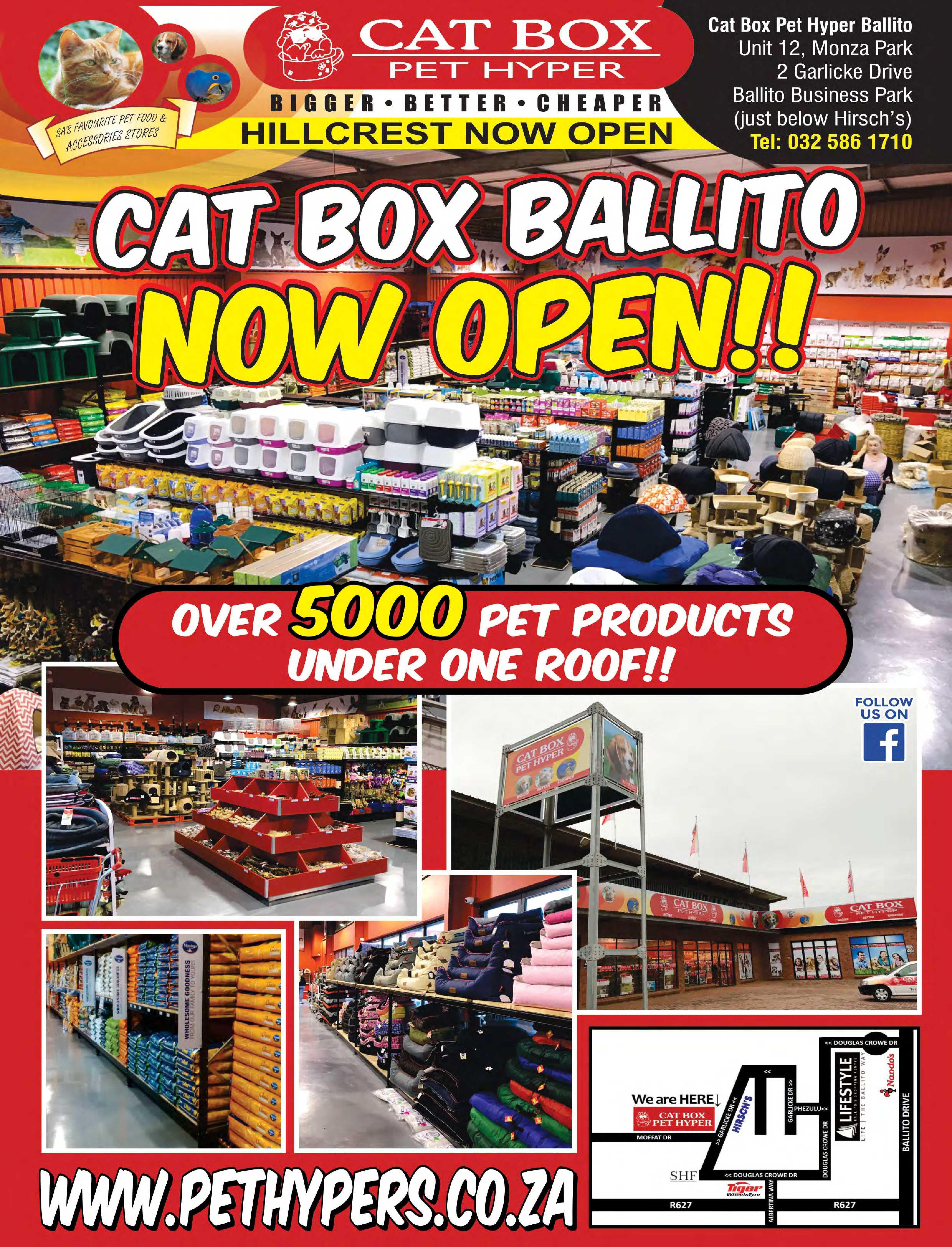get-magazine-ballitoumhlanga-june-2018-epapers-page-32