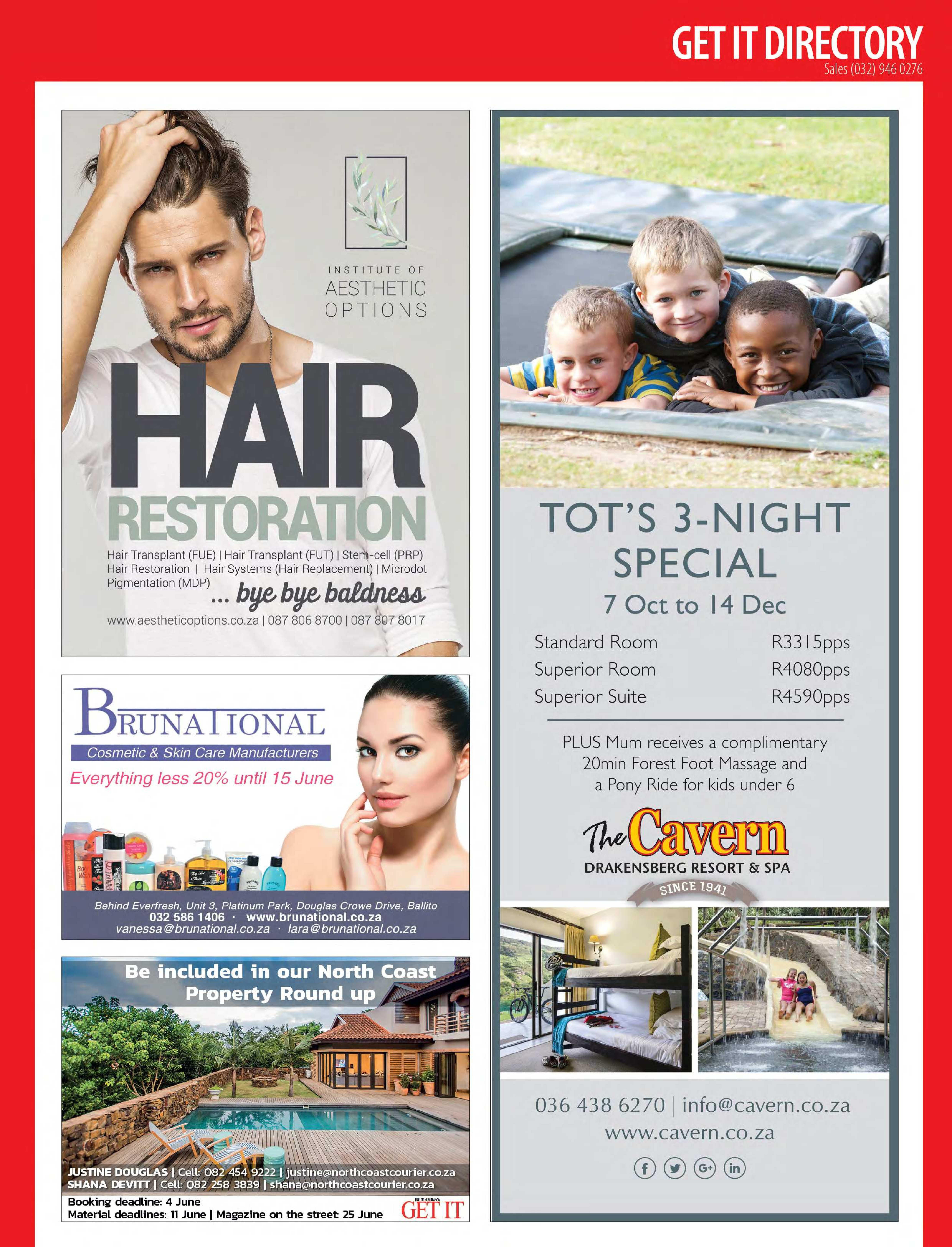 get-magazine-ballitoumhlanga-june-2018-epapers-page-35