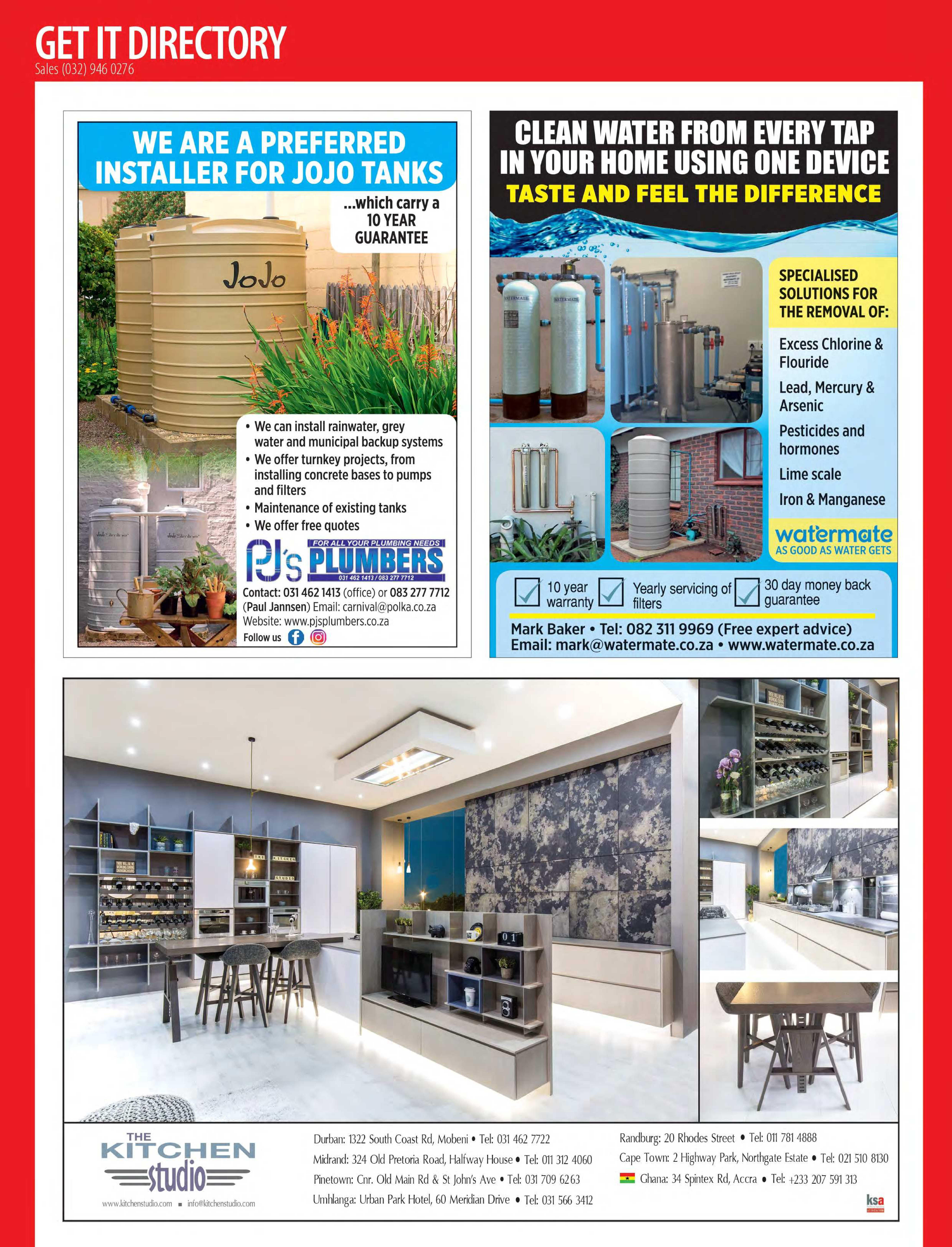 get-magazine-ballitoumhlanga-june-2018-epapers-page-36