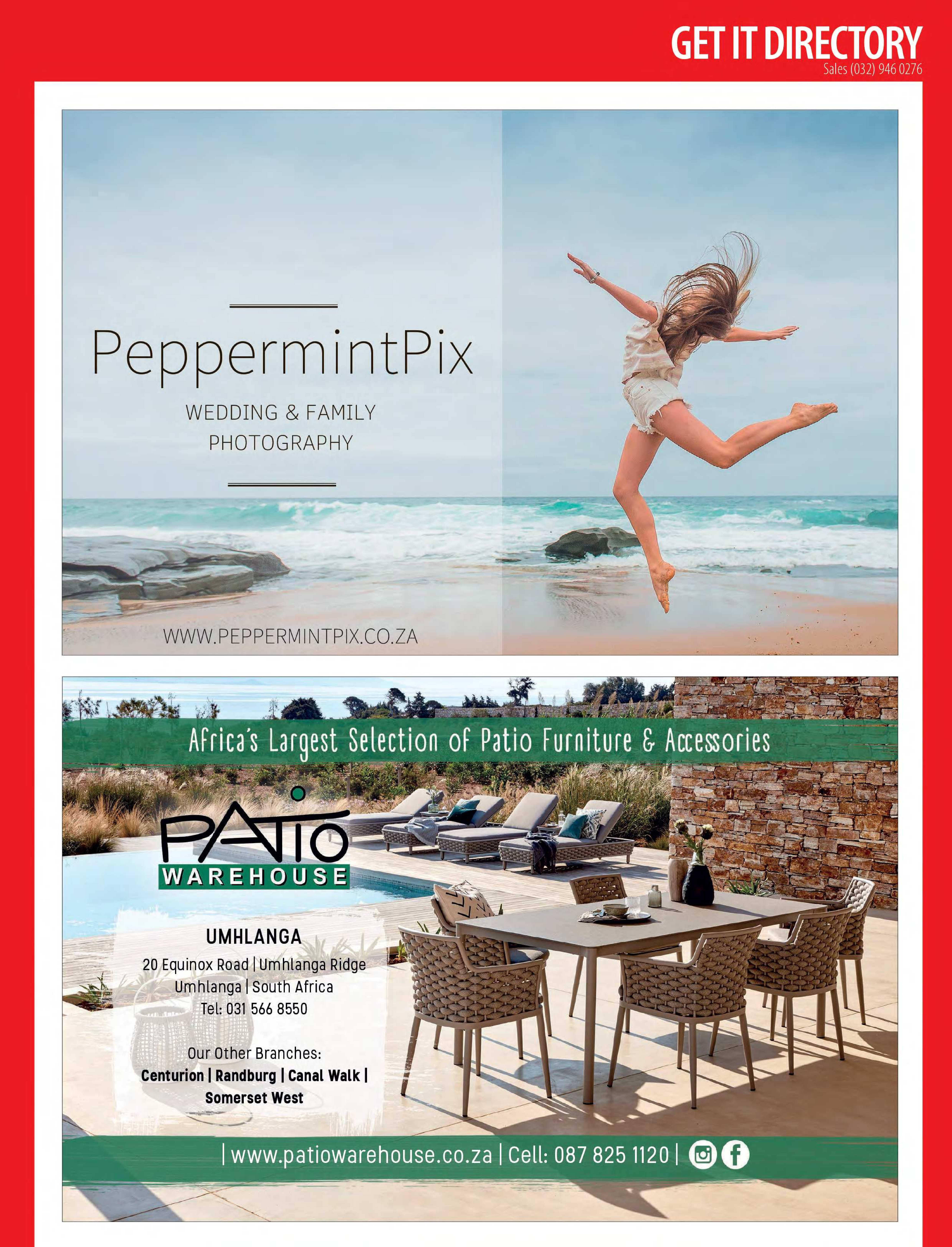 get-magazine-ballitoumhlanga-june-2018-epapers-page-37