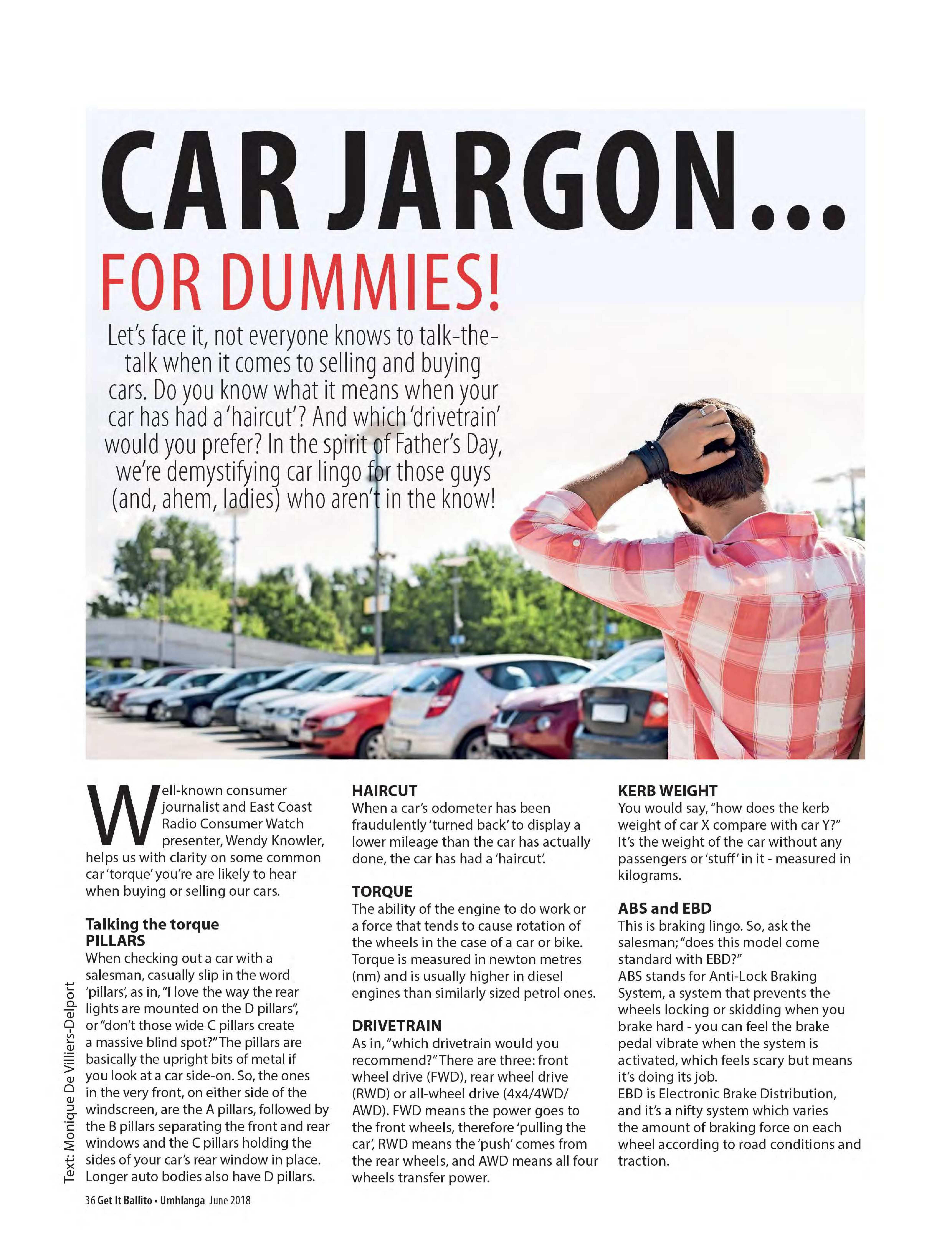 get-magazine-ballitoumhlanga-june-2018-epapers-page-38