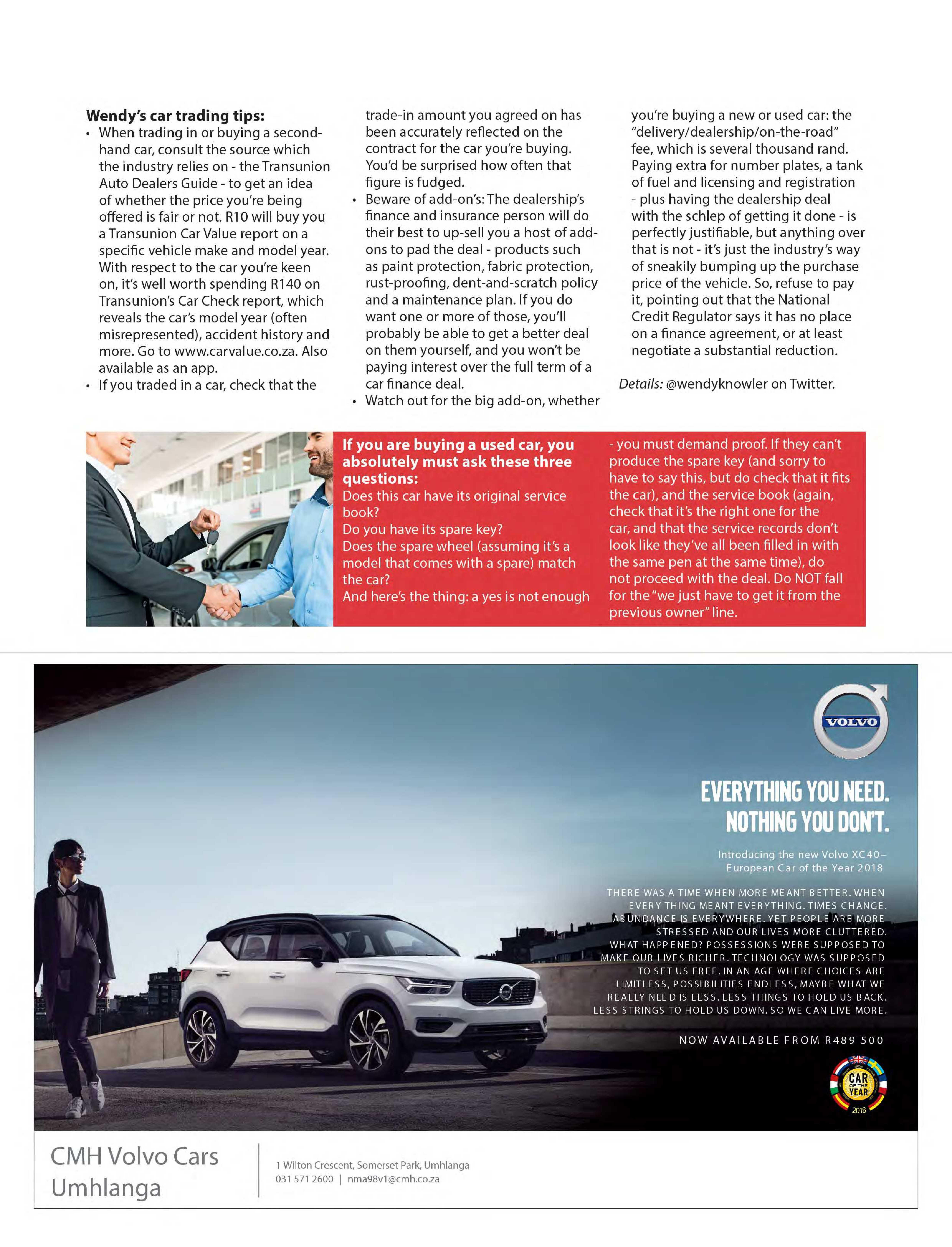 get-magazine-ballitoumhlanga-june-2018-epapers-page-39