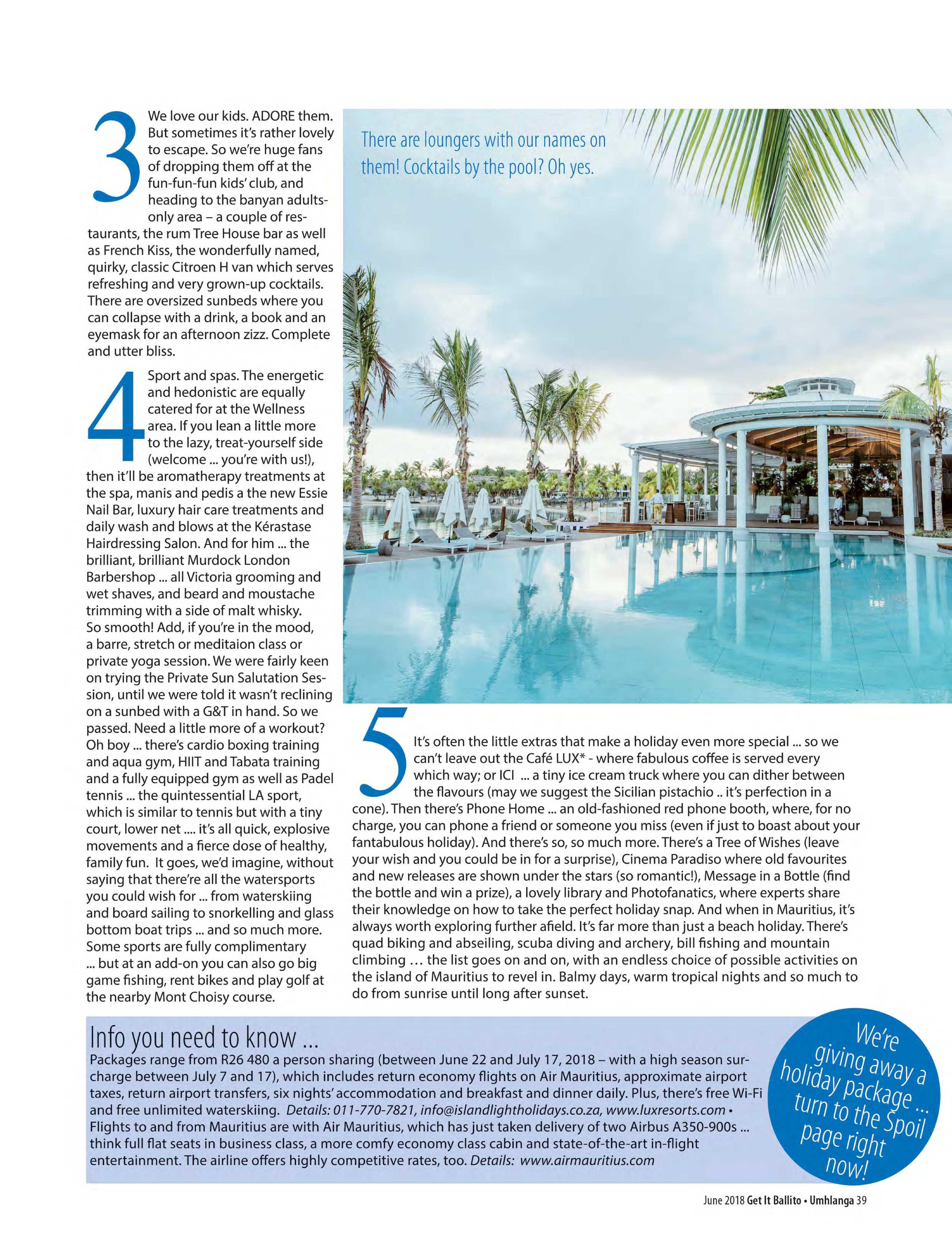 get-magazine-ballitoumhlanga-june-2018-epapers-page-41