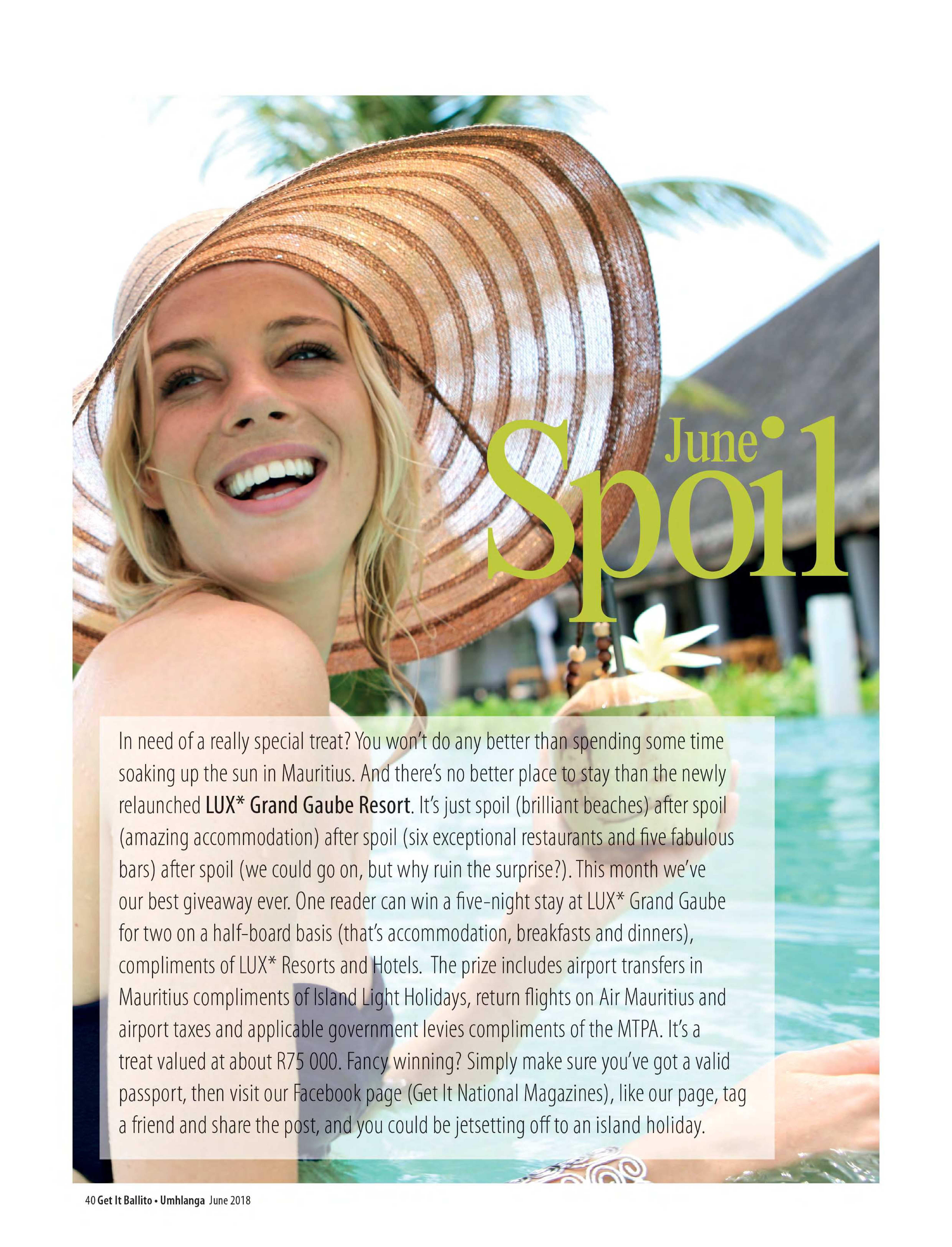 get-magazine-ballitoumhlanga-june-2018-epapers-page-42