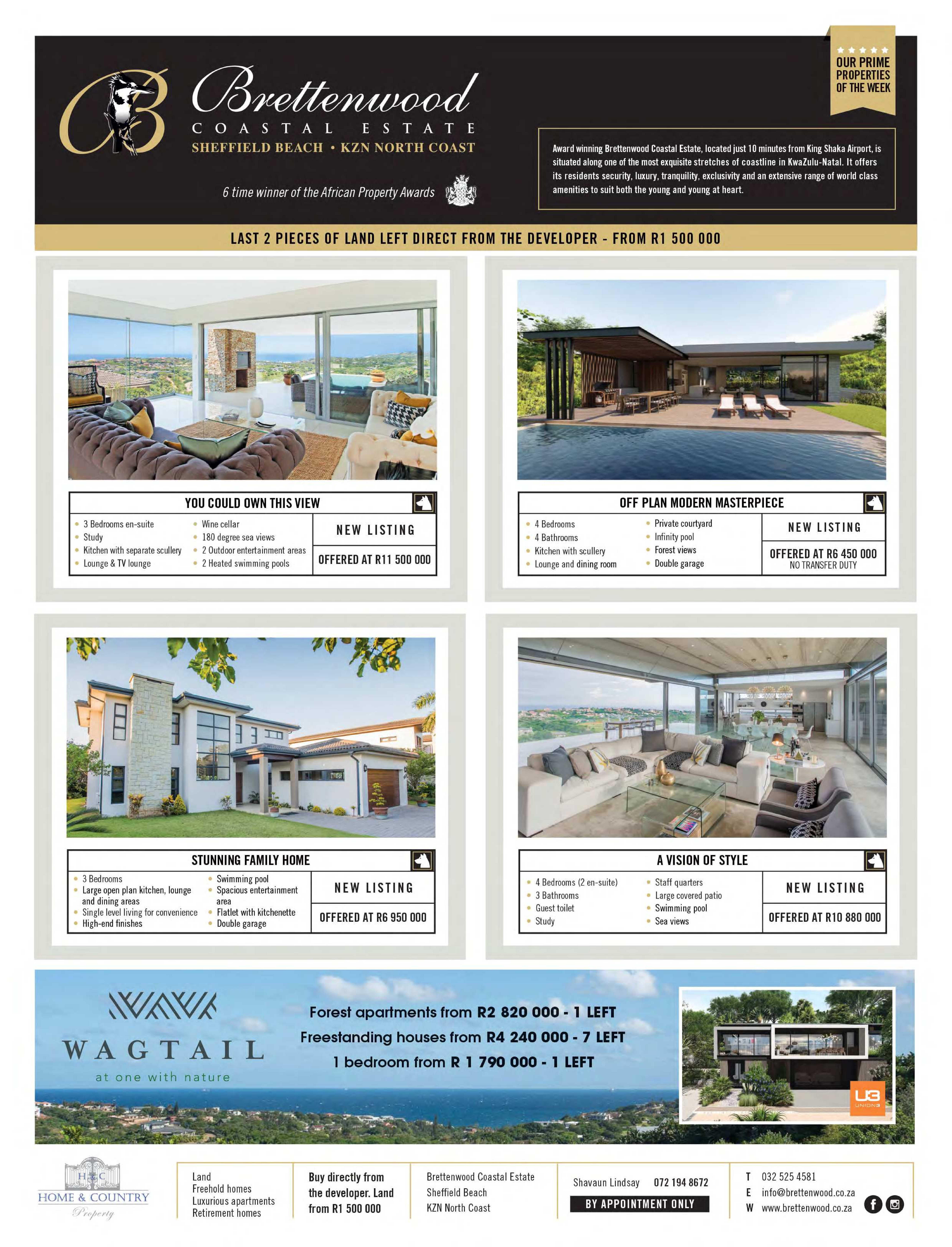 get-magazine-ballitoumhlanga-june-2018-epapers-page-43