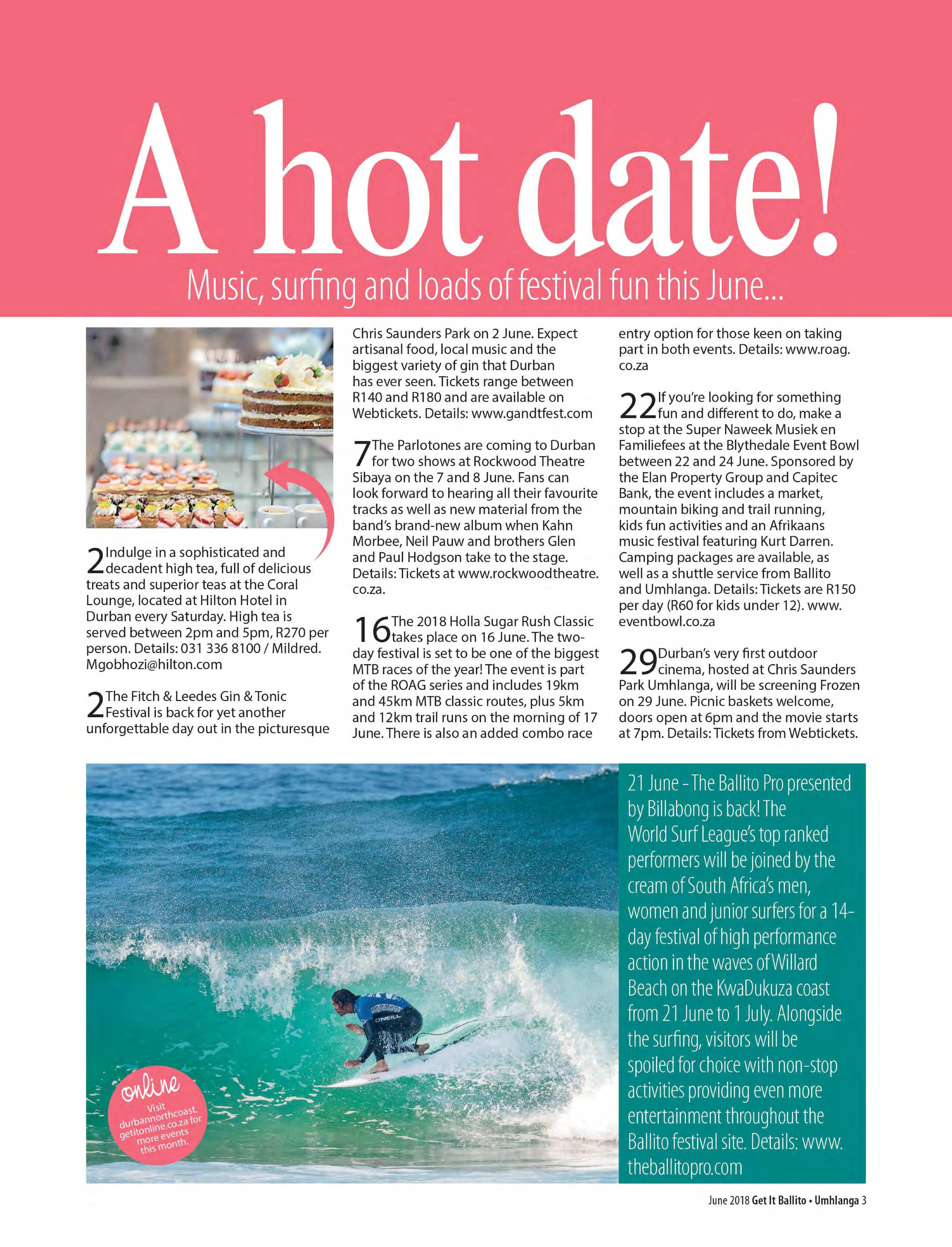 get-magazine-ballitoumhlanga-june-2018-epapers-page-5