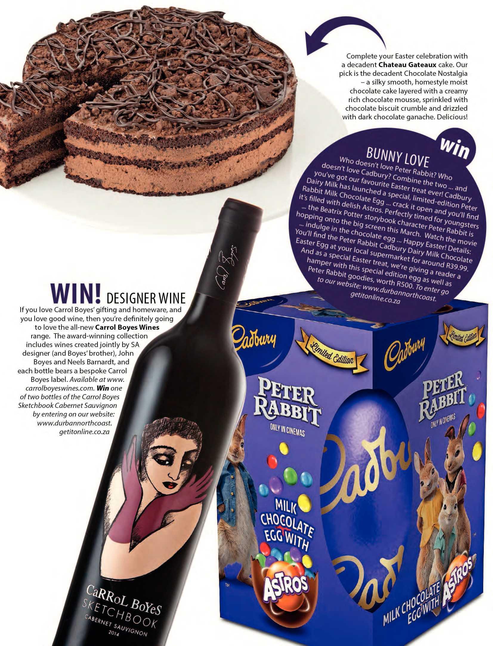 get-magazine-ballitoumhlanga-march-2018-epapers-page-11