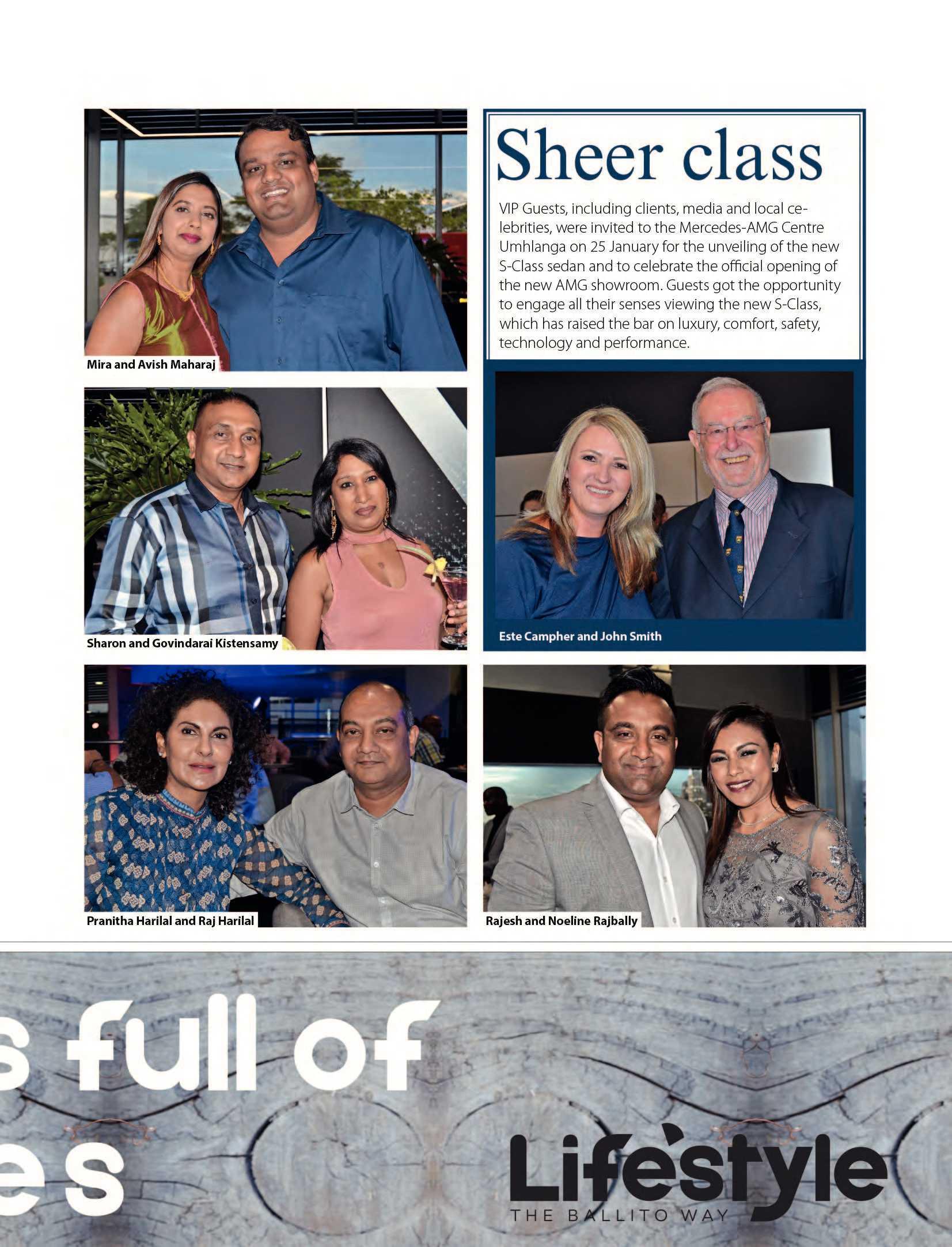 get-magazine-ballitoumhlanga-march-2018-epapers-page-13