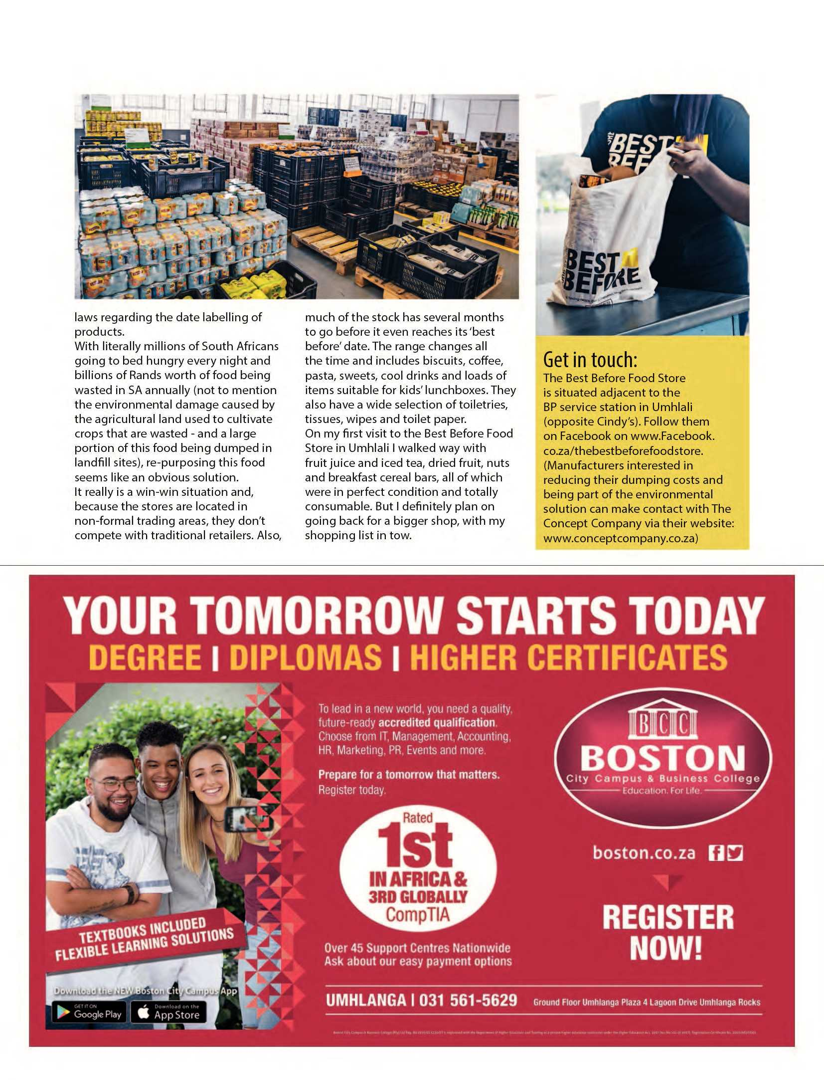 get-magazine-ballitoumhlanga-march-2018-epapers-page-19
