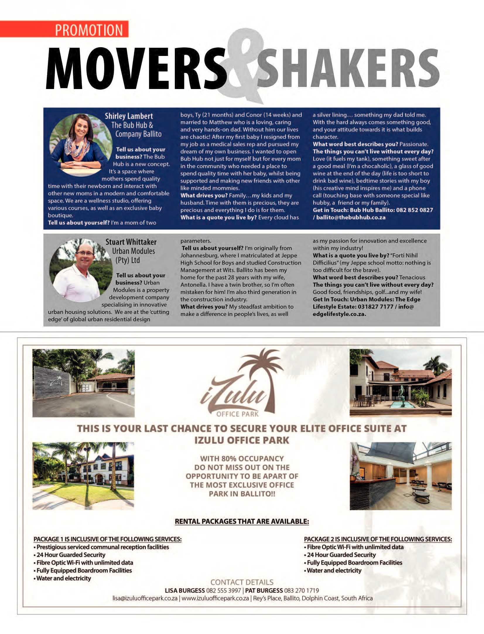 get-magazine-ballitoumhlanga-march-2018-epapers-page-20