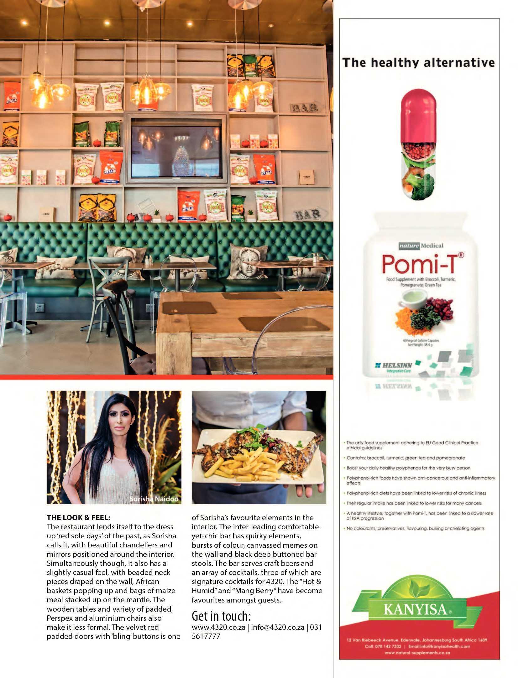 get-magazine-ballitoumhlanga-march-2018-epapers-page-23