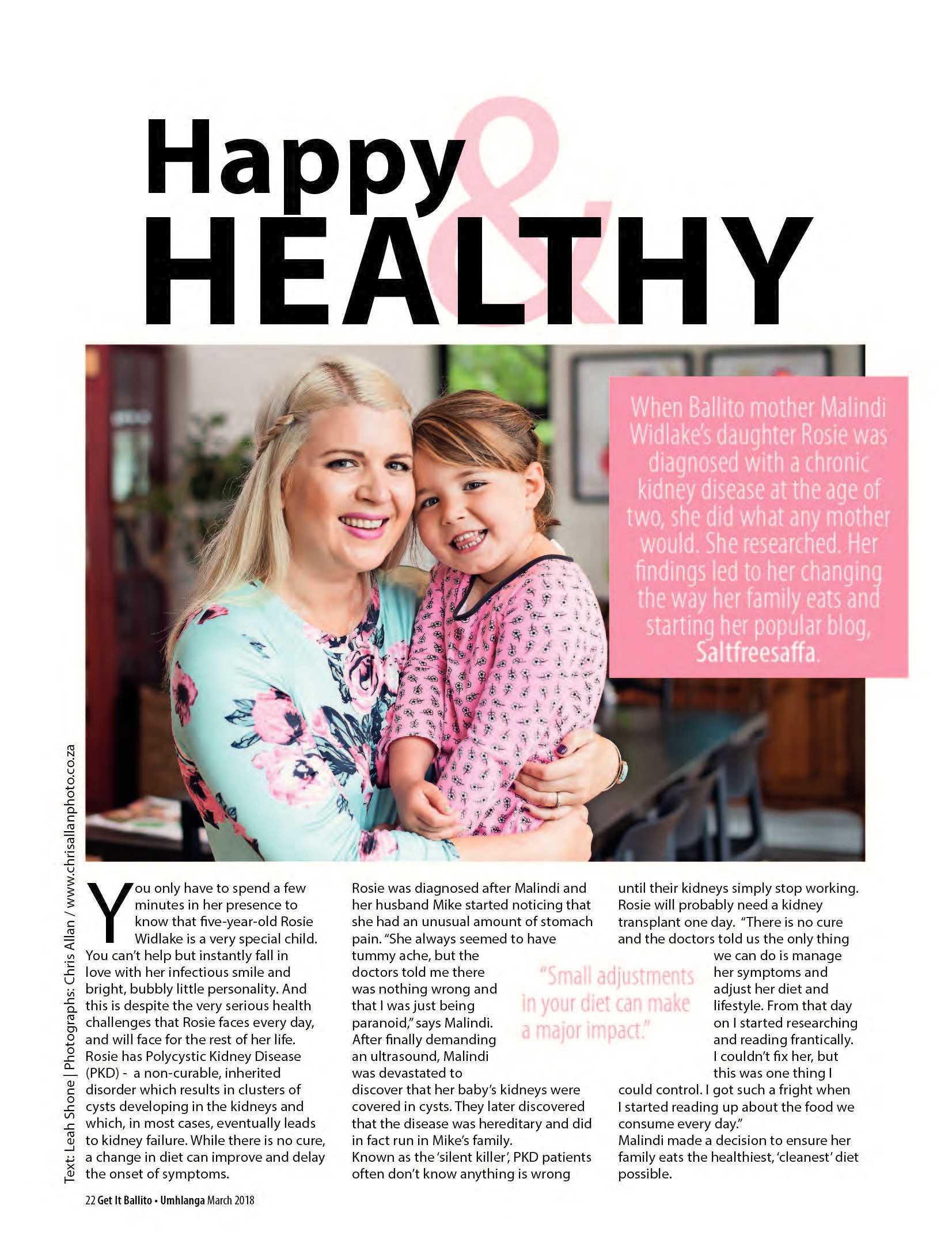 get-magazine-ballitoumhlanga-march-2018-epapers-page-24