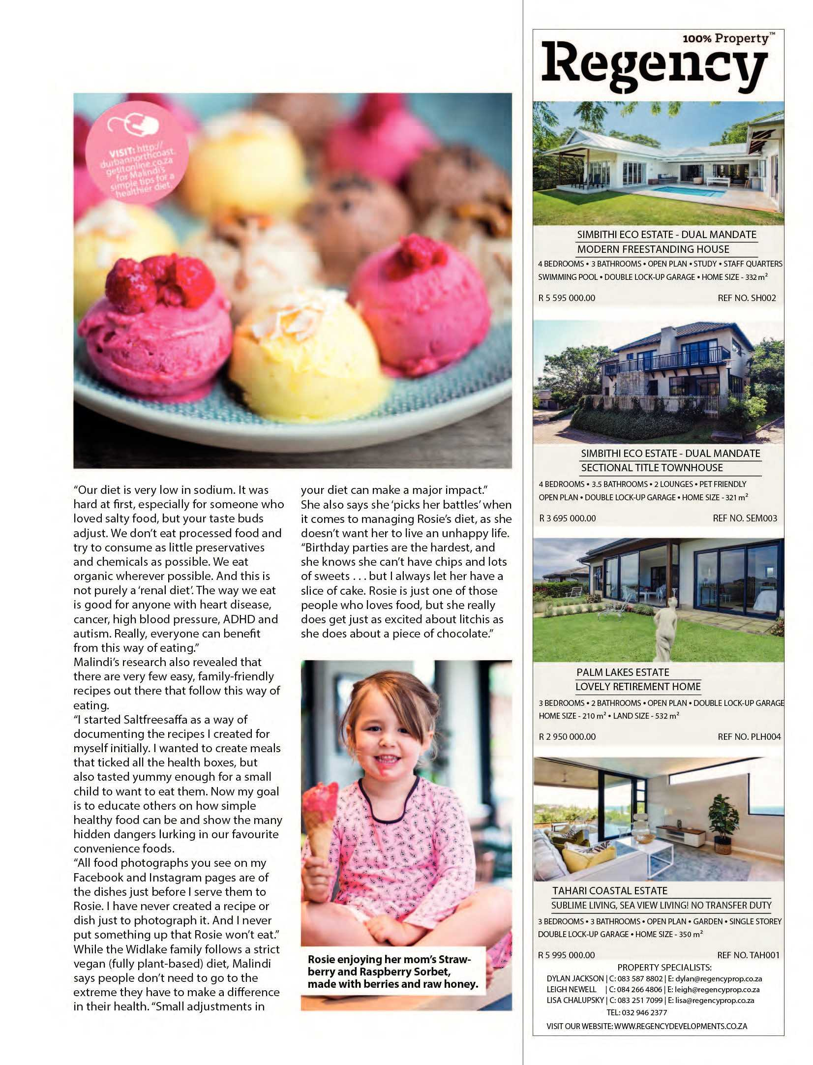 get-magazine-ballitoumhlanga-march-2018-epapers-page-25