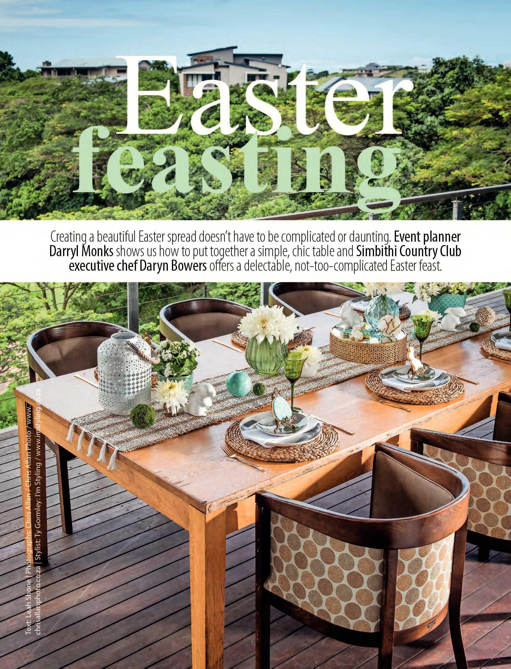 get-magazine-ballitoumhlanga-march-2018-epapers-page-26