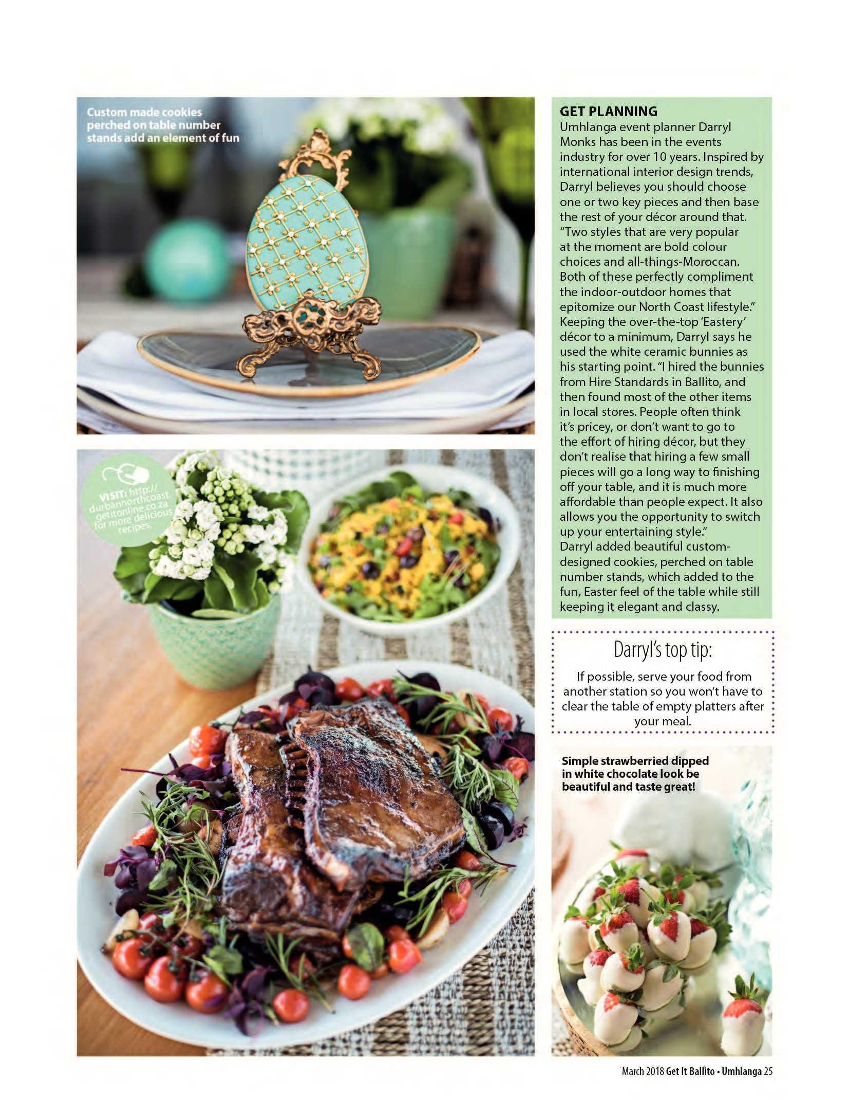 get-magazine-ballitoumhlanga-march-2018-epapers-page-27