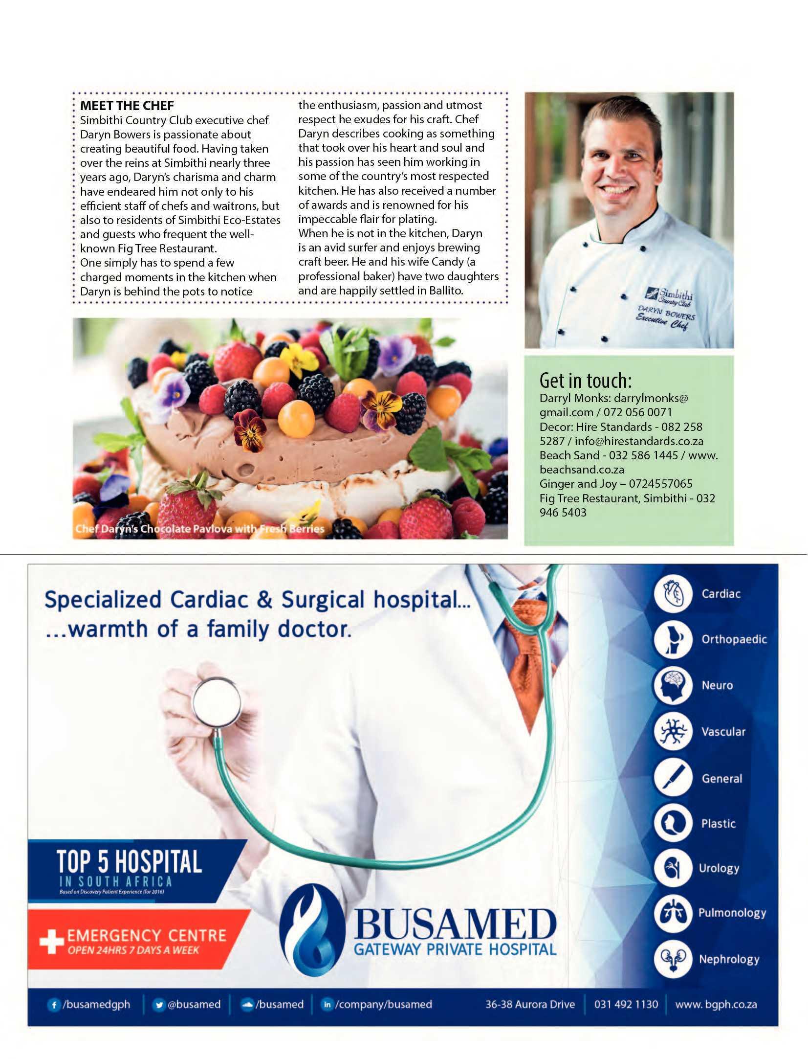 get-magazine-ballitoumhlanga-march-2018-epapers-page-28