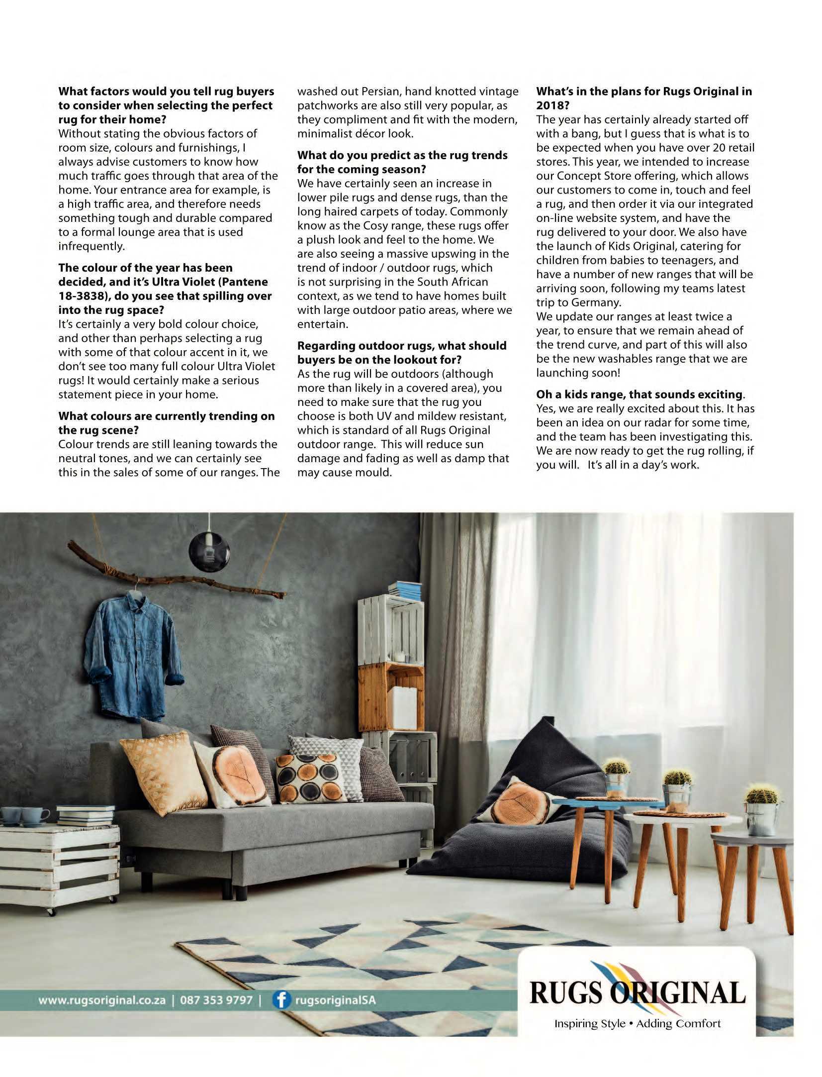 get-magazine-ballitoumhlanga-march-2018-epapers-page-3