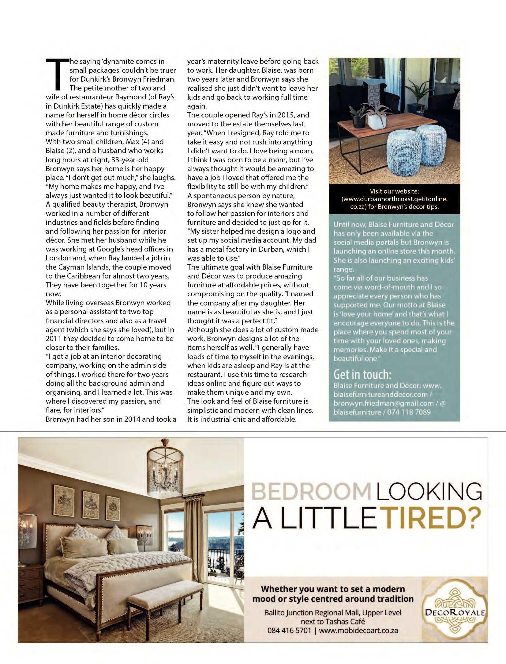 get-magazine-ballitoumhlanga-march-2018-epapers-page-31