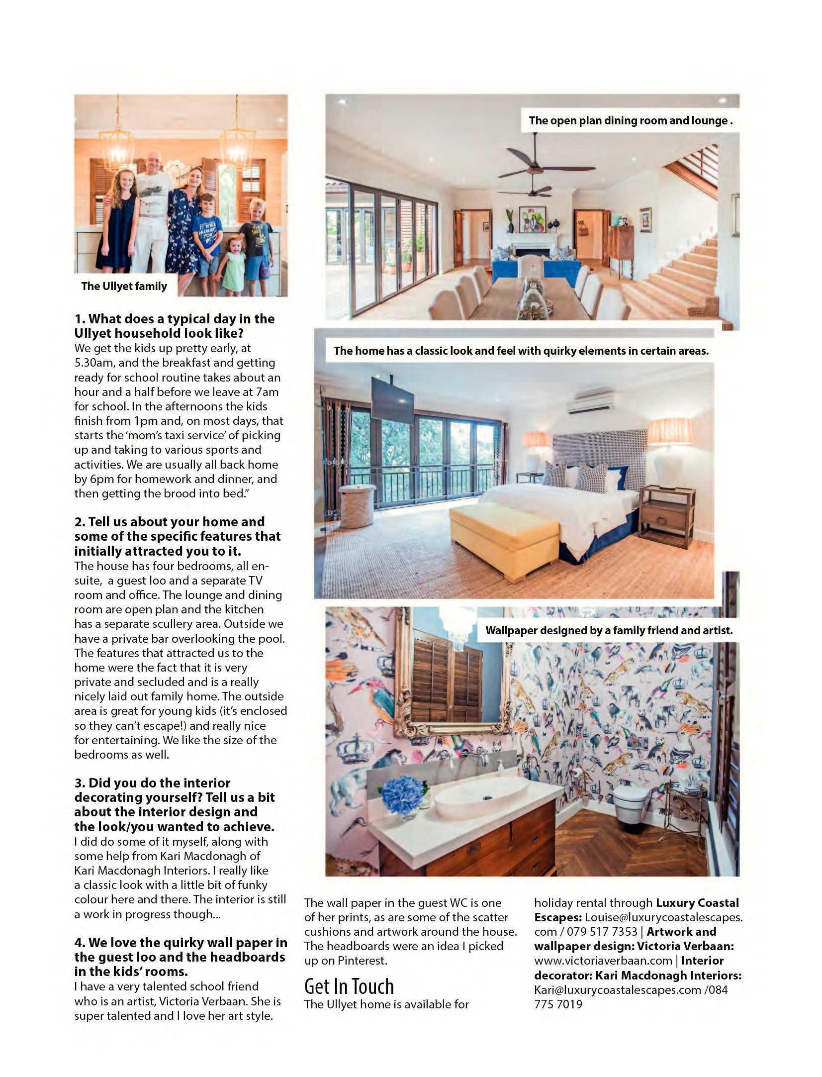 get-magazine-ballitoumhlanga-march-2018-epapers-page-39