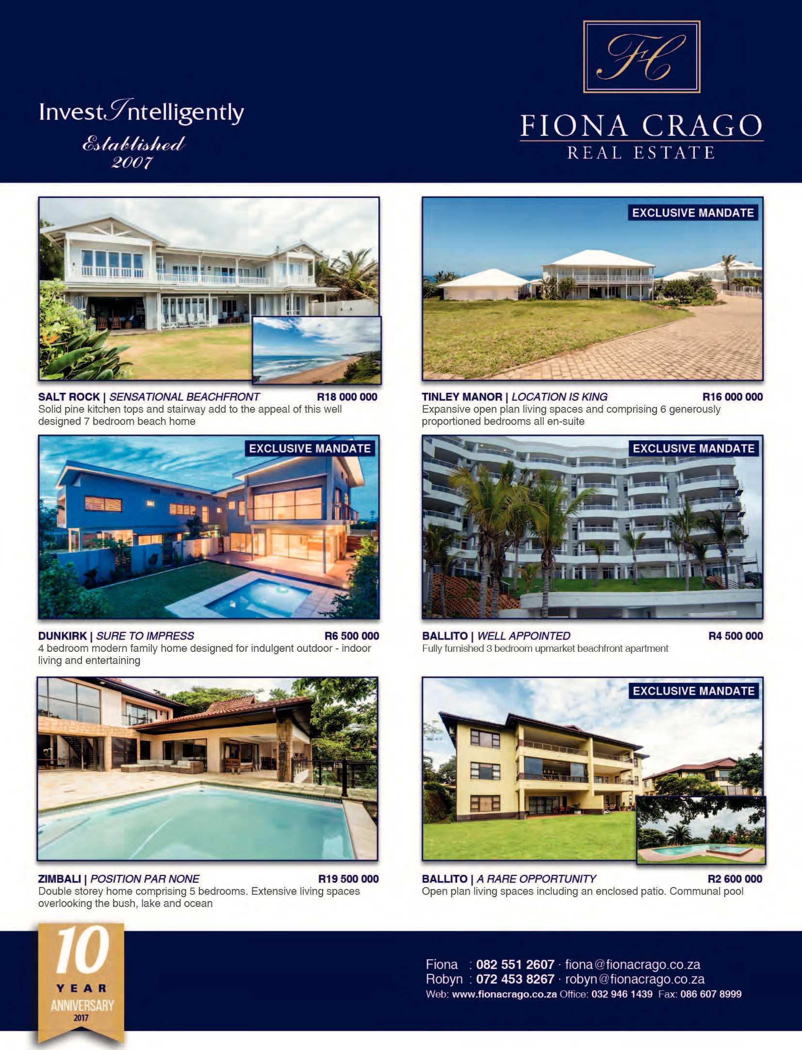 get-magazine-ballitoumhlanga-march-2018-epapers-page-4