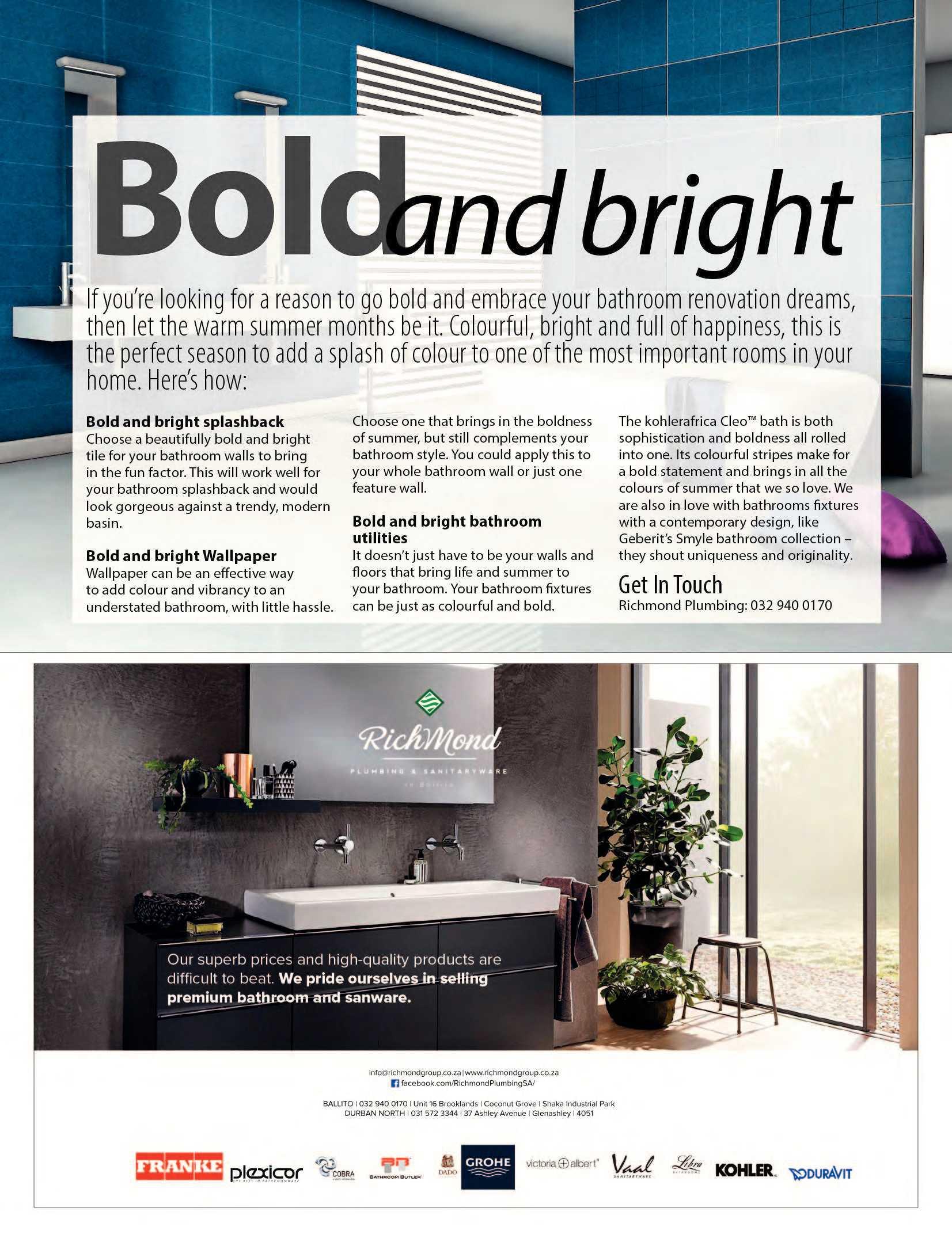 get-magazine-ballitoumhlanga-march-2018-epapers-page-40