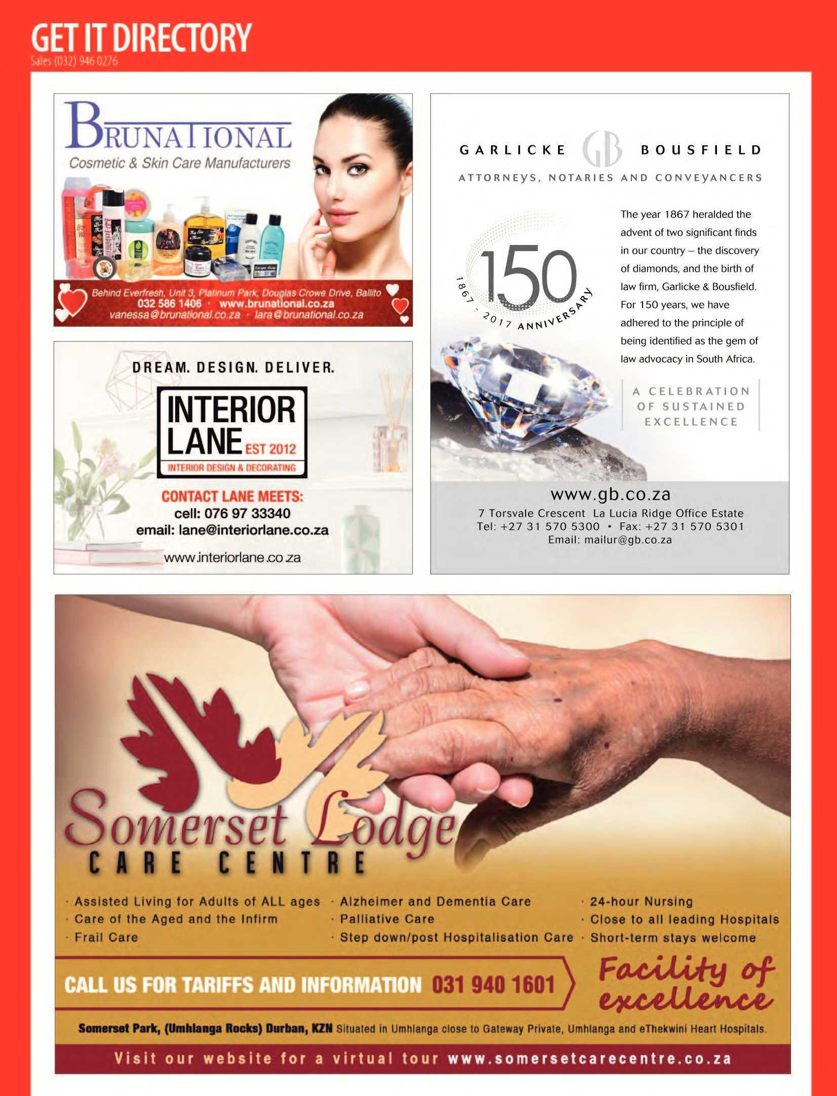 get-magazine-ballitoumhlanga-march-2018-epapers-page-42