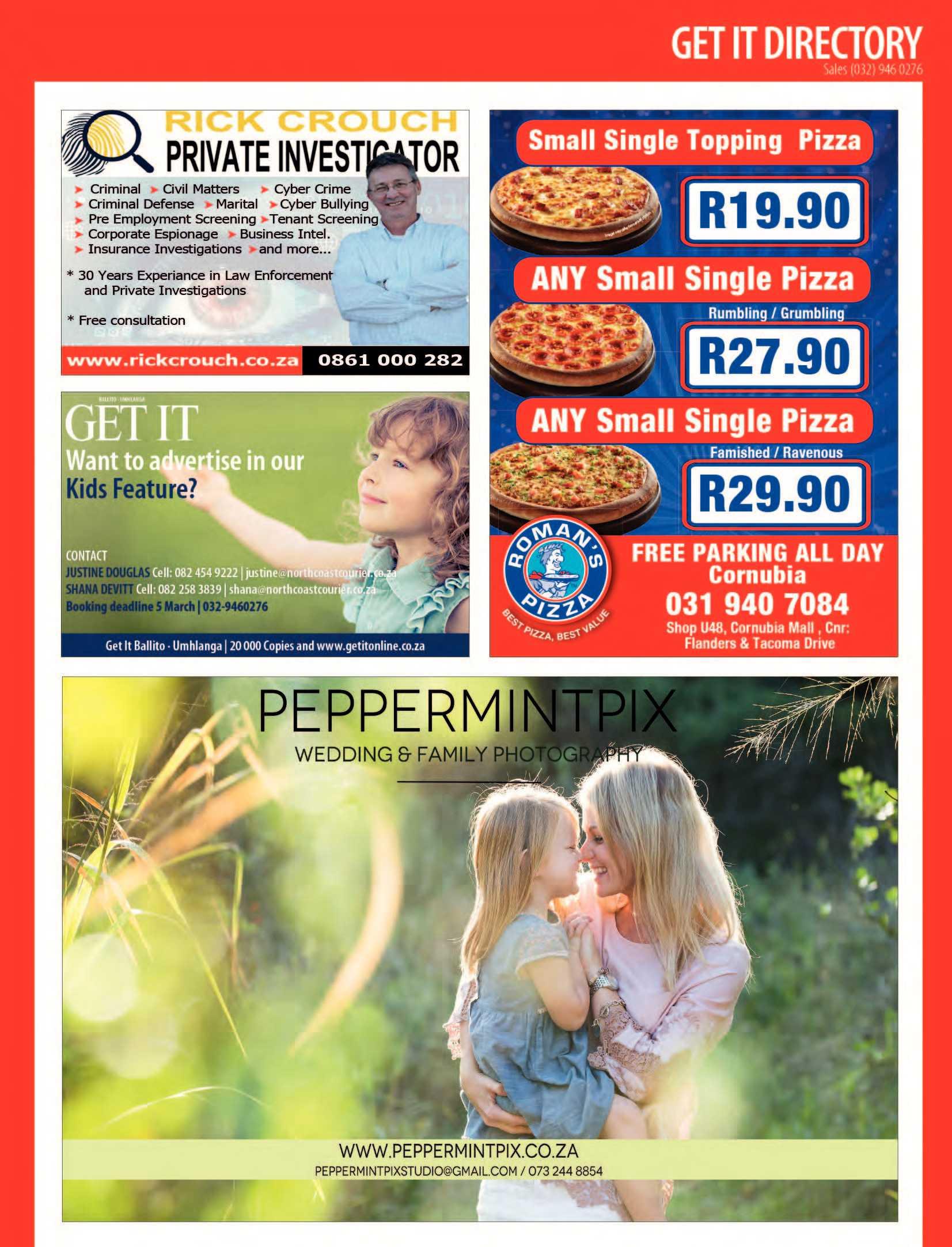 get-magazine-ballitoumhlanga-march-2018-epapers-page-43
