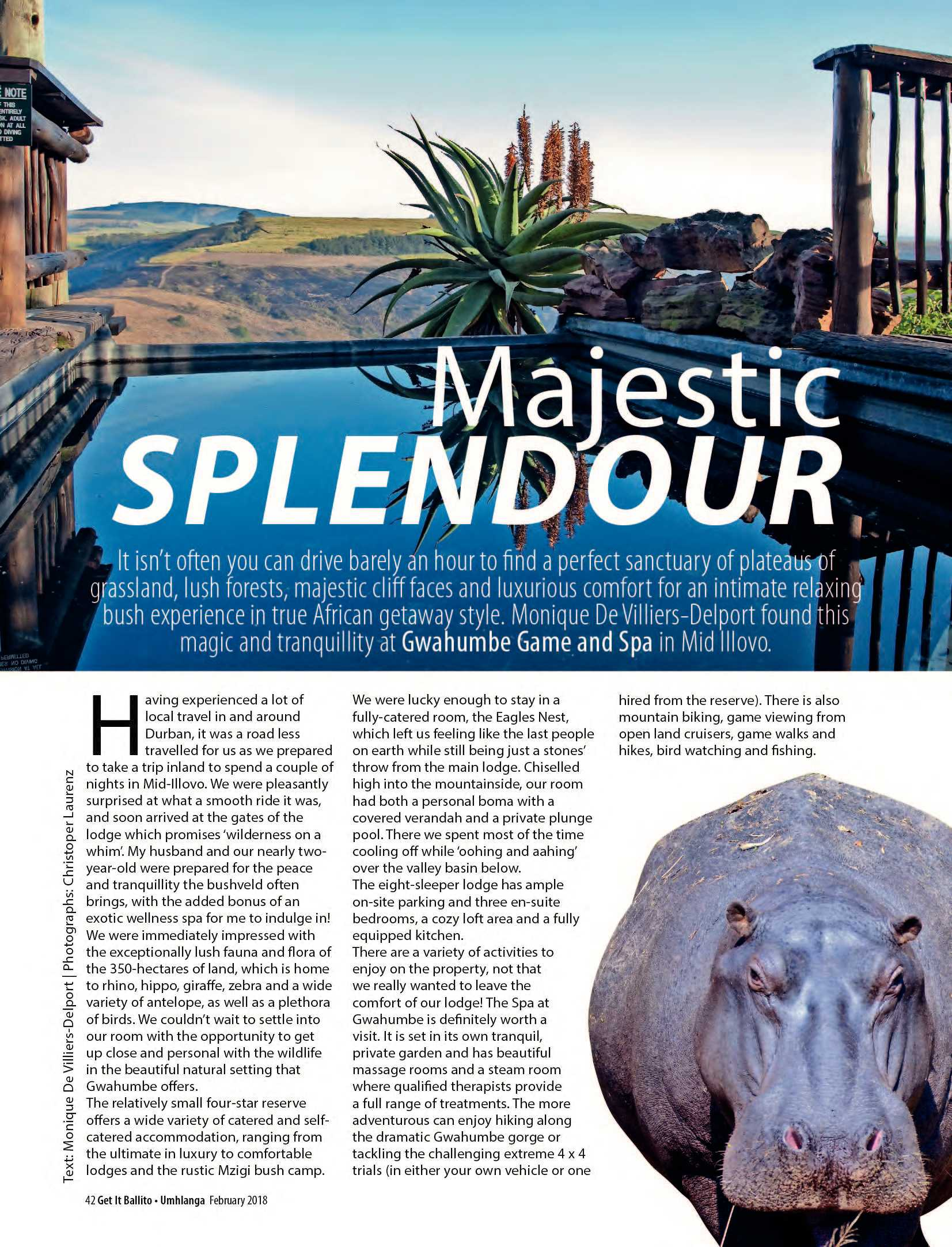 get-magazine-ballitoumhlanga-march-2018-epapers-page-44