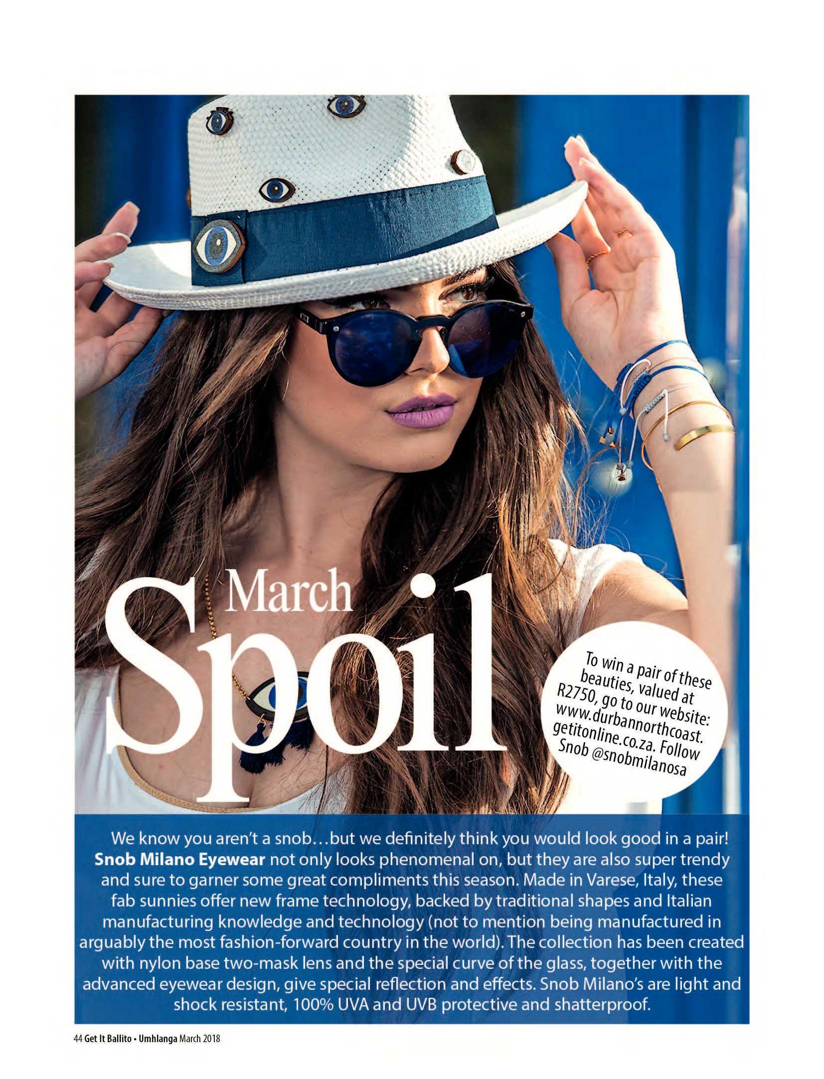 get-magazine-ballitoumhlanga-march-2018-epapers-page-46