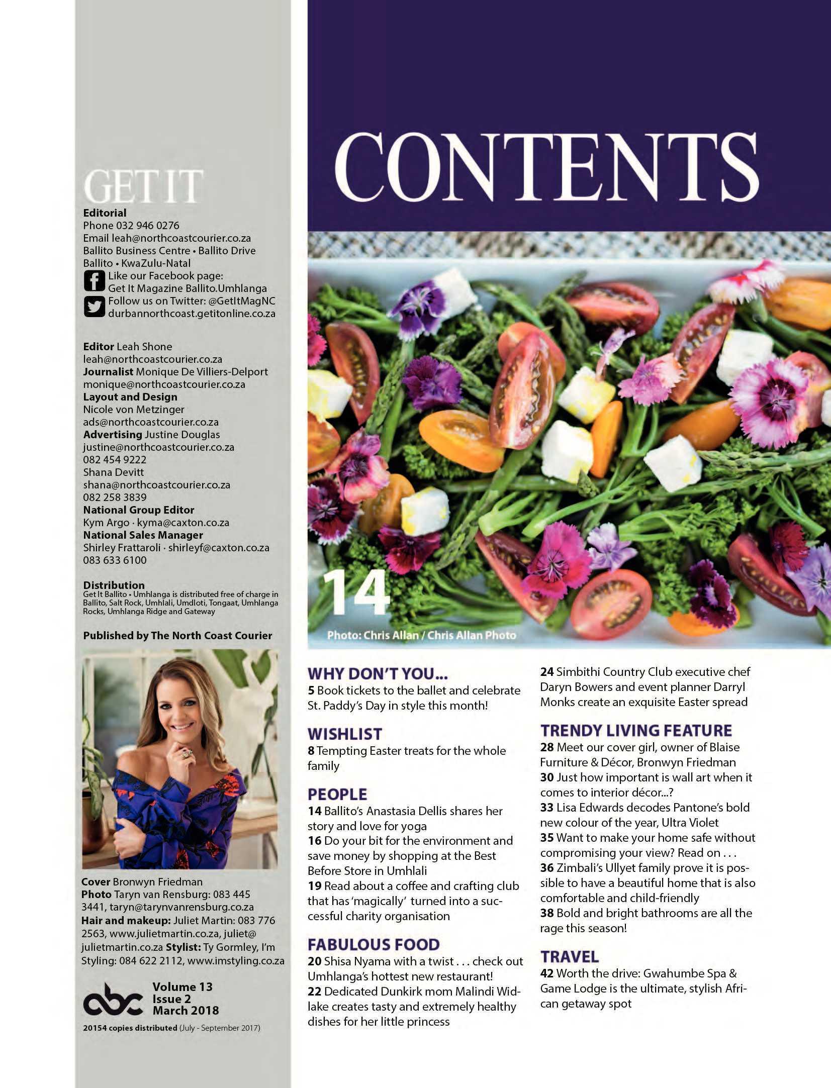 get-magazine-ballitoumhlanga-march-2018-epapers-page-5