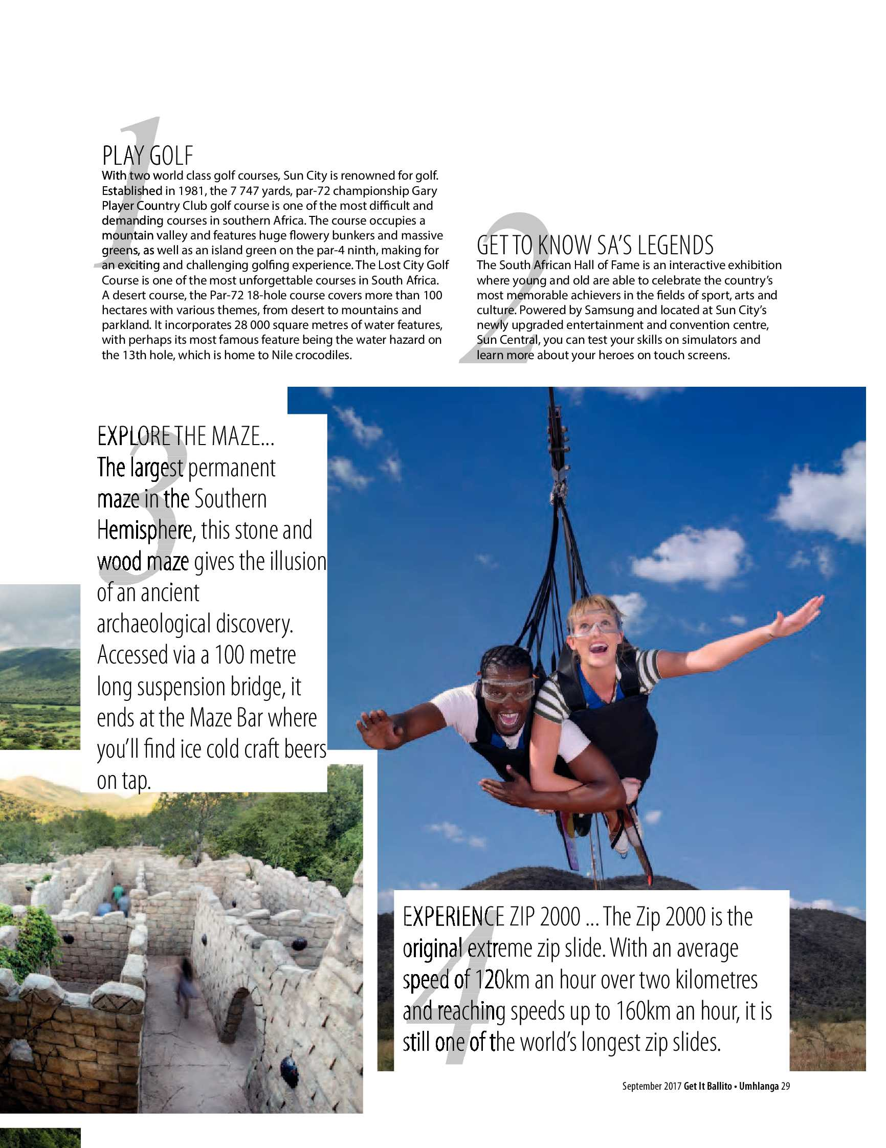 get-magazine-ballitoumhlanga-september-2017-epapers-page-31