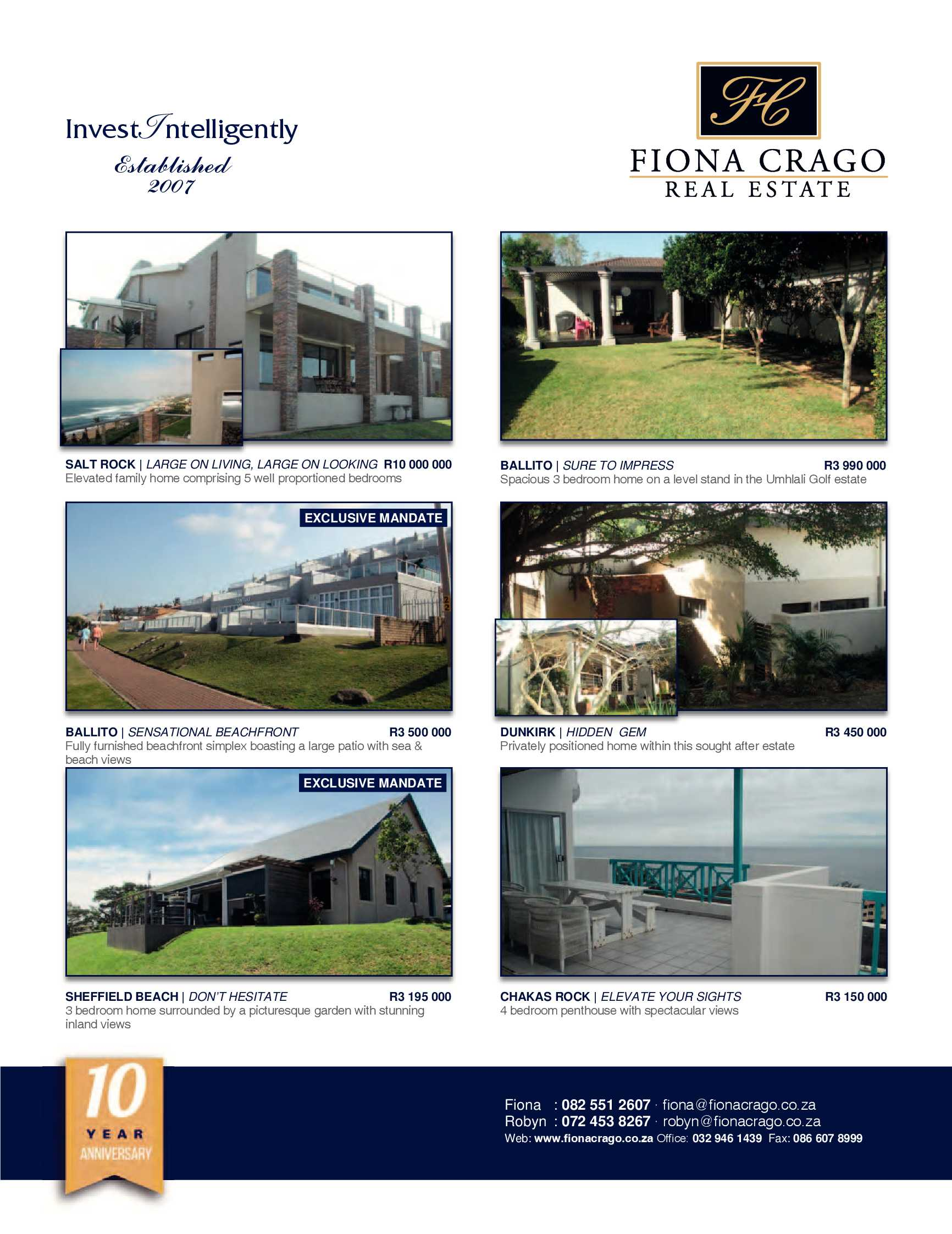 get-magazine-ballitoumhlanga-september-2017-epapers-page-4