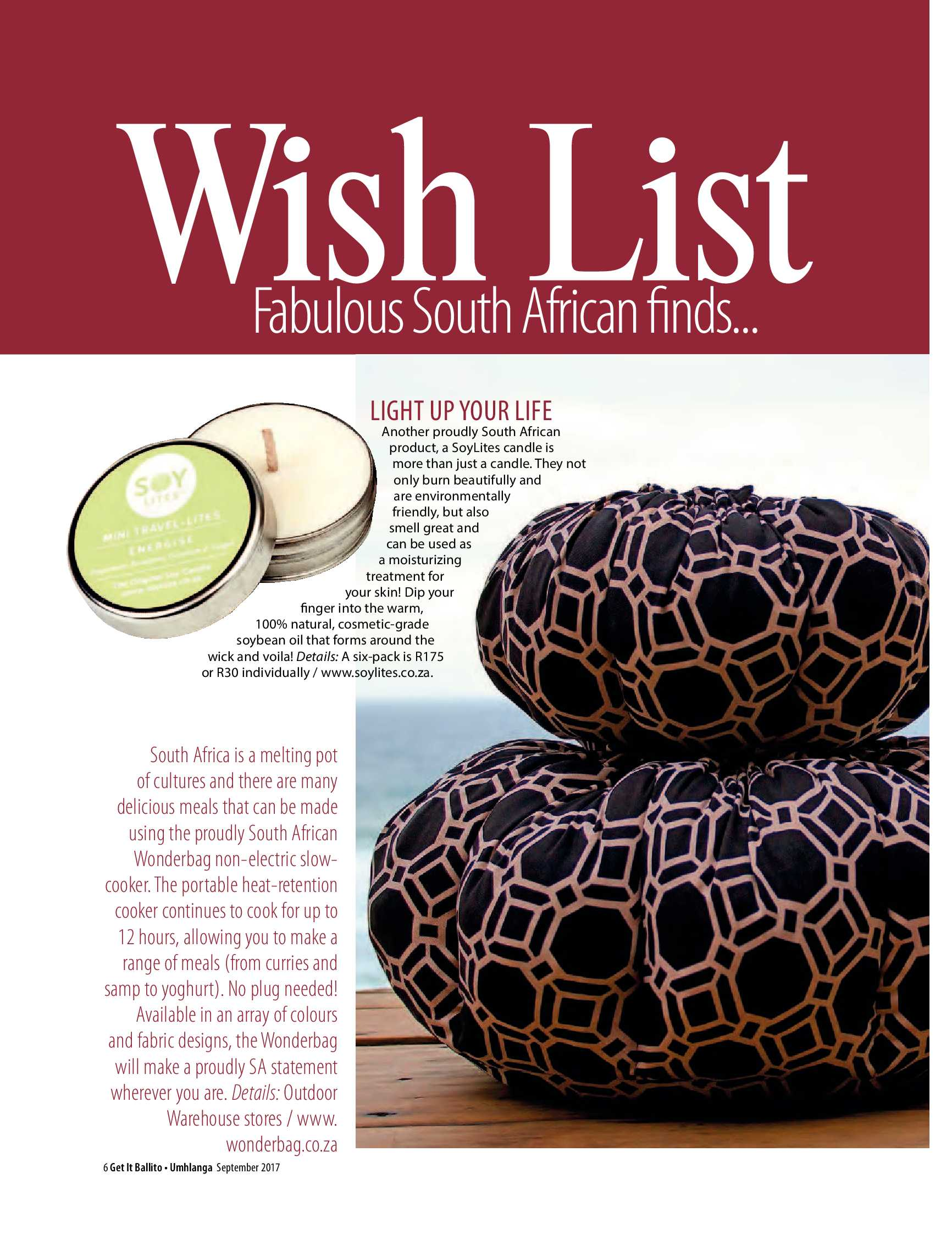 get-magazine-ballitoumhlanga-september-2017-epapers-page-8