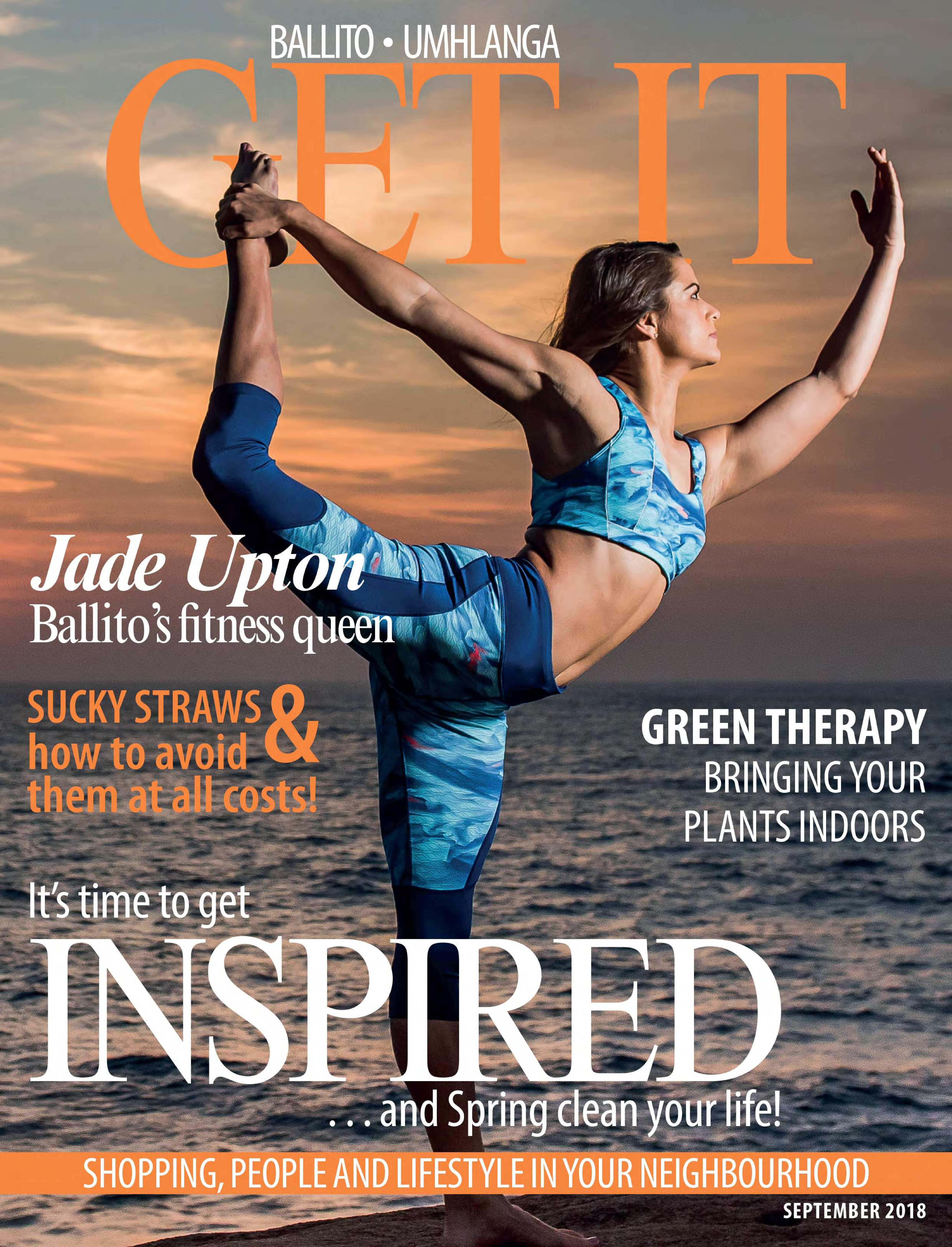 get-magazine-ballitoumhlanga-september-2018-epapers-page-1