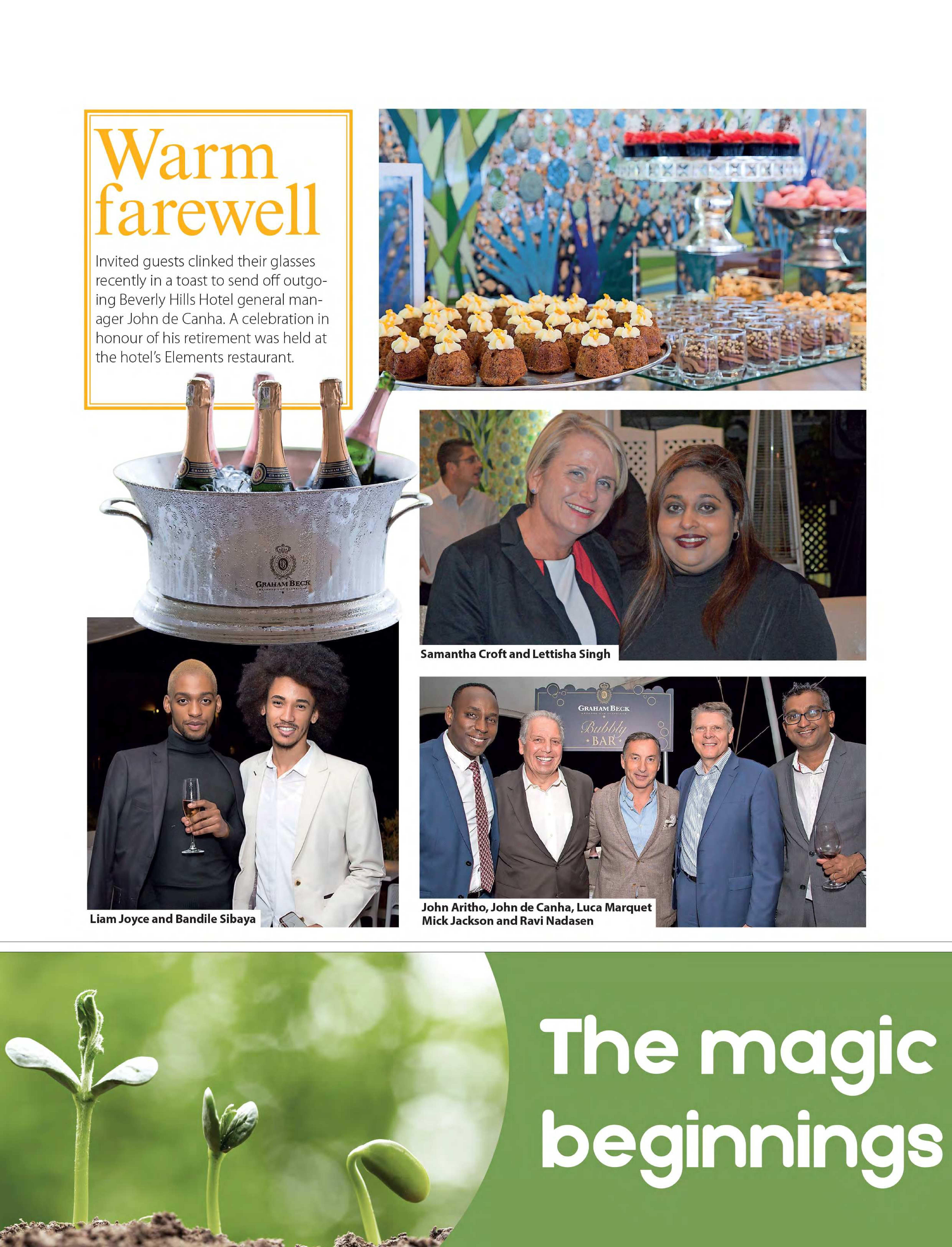 get-magazine-ballitoumhlanga-september-2018-epapers-page-10